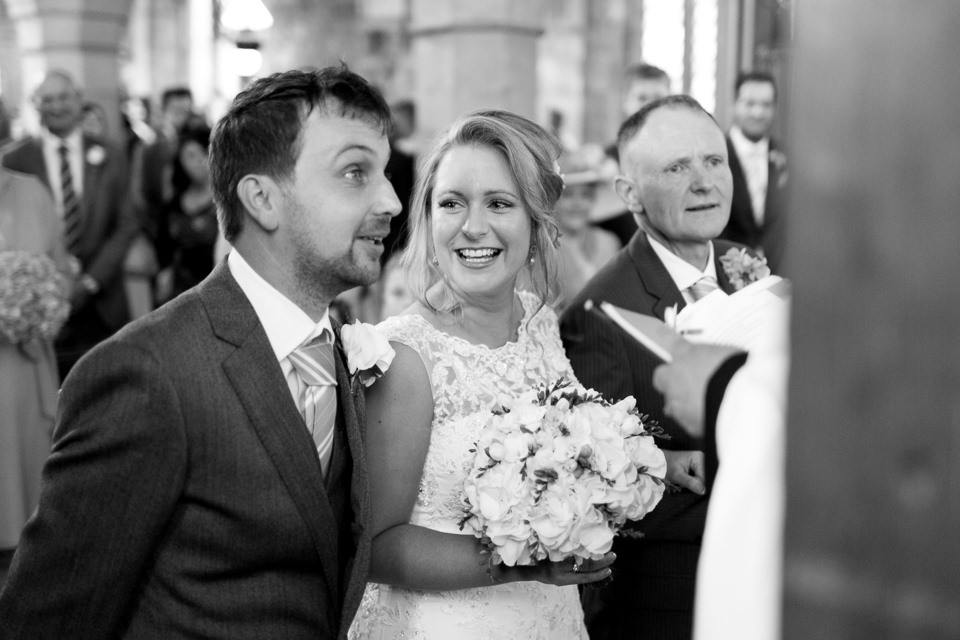 Norbury-Church-wedding-photography-Norbury-Derbyshire-Victoria-and-Richard-11.jpg