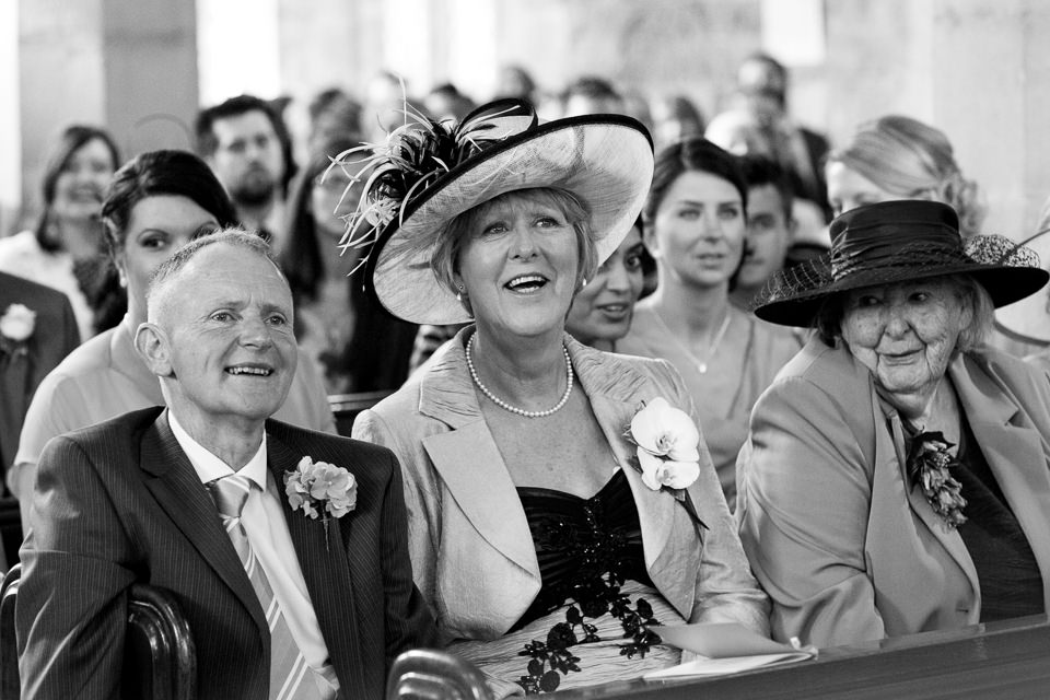 Norbury-Church-wedding-photography-Norbury-Derbyshire-Victoria-and-Richard-16.jpg