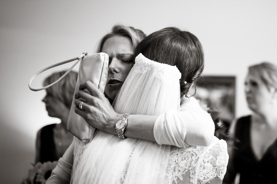 Wotton-House-wedding-photography-Dorking-Surrey-Gabby-and-Paul-4.jpg