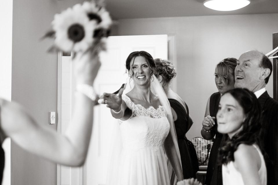 Wotton-House-wedding-photography-Dorking-Surrey-Gabby-and-Paul-5.jpg