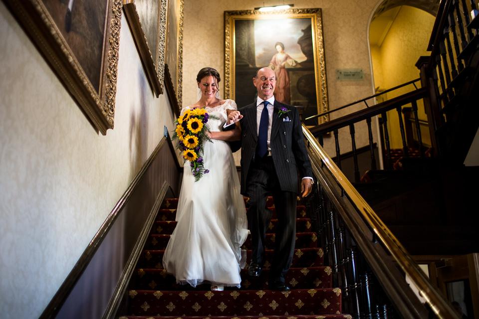 Wotton-House-wedding-photography-Dorking-Surrey-Gabby-and-Paul-6.jpg