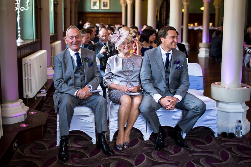 Wotton-House-wedding-photography-Dorking-Surrey-Gabby-and-Paul-7.jpg