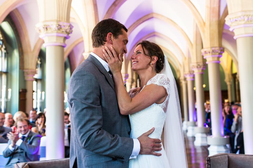 Wotton-House-wedding-photography-Dorking-Surrey-Gabby-and-Paul-12.jpg