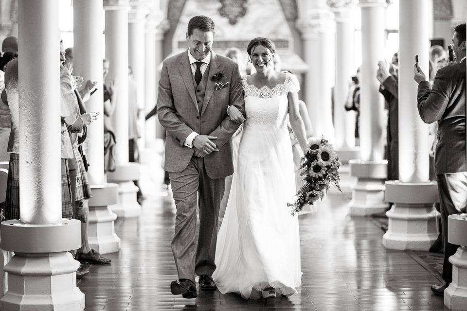 Wotton-House-wedding-photography-Dorking-Surrey-Gabby-and-Paul-14.jpg