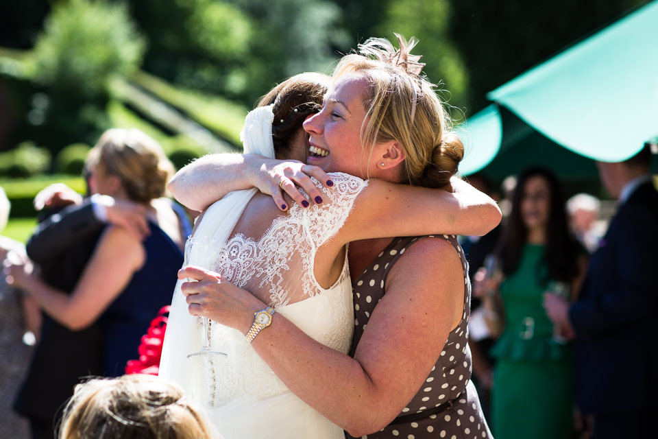 Wotton-House-wedding-photography-Dorking-Surrey-Gabby-and-Paul-16.jpg