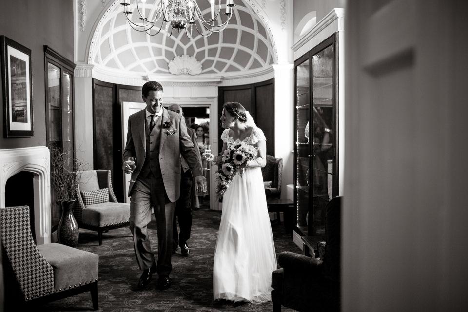 Wotton-House-wedding-photography-Dorking-Surrey-Gabby-and-Paul-15.jpg