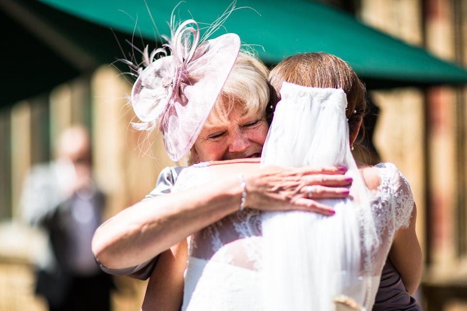 Wotton-House-wedding-photography-Dorking-Surrey-Gabby-and-Paul-17.jpg
