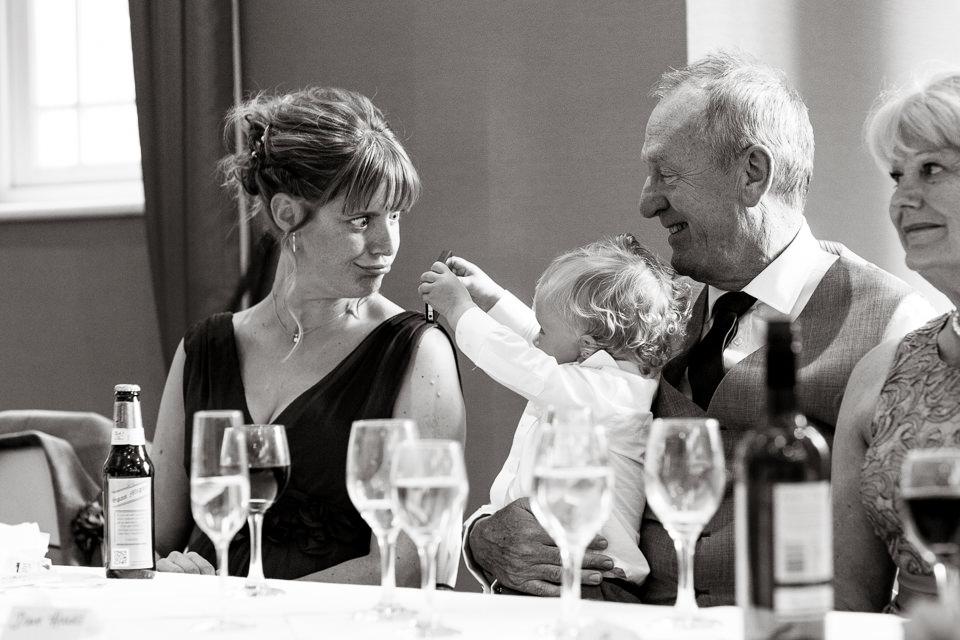 Wotton-House-wedding-photography-Dorking-Surrey-Gabby-and-Paul-20.jpg