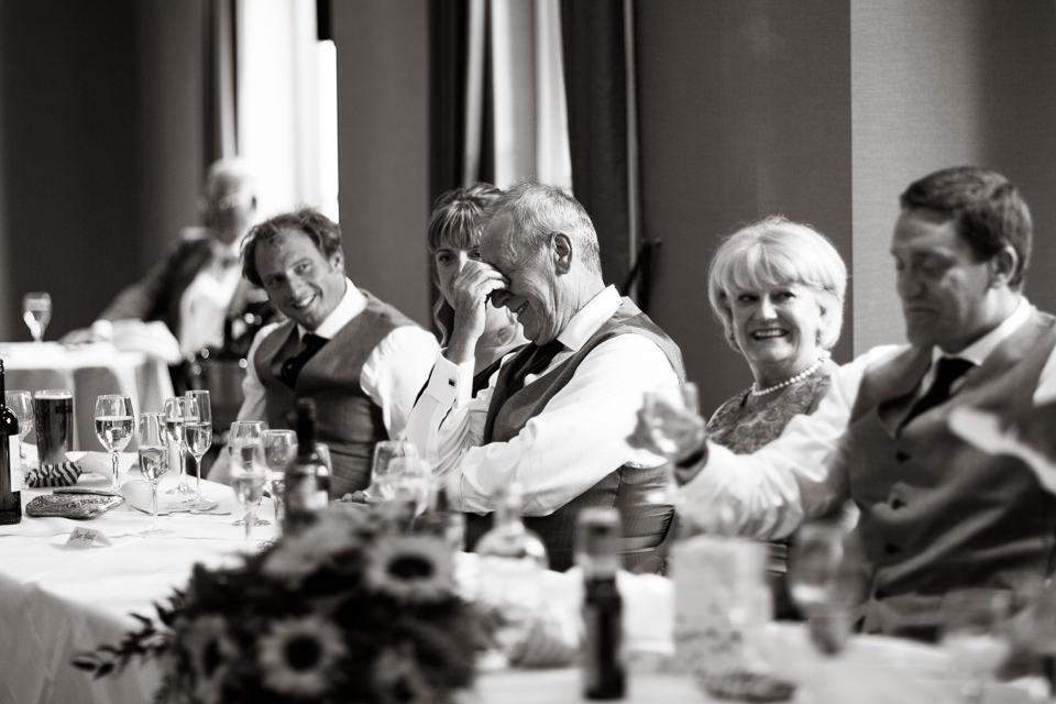 Wotton-House-wedding-photography-Dorking-Surrey-Gabby-and-Paul-22.jpg