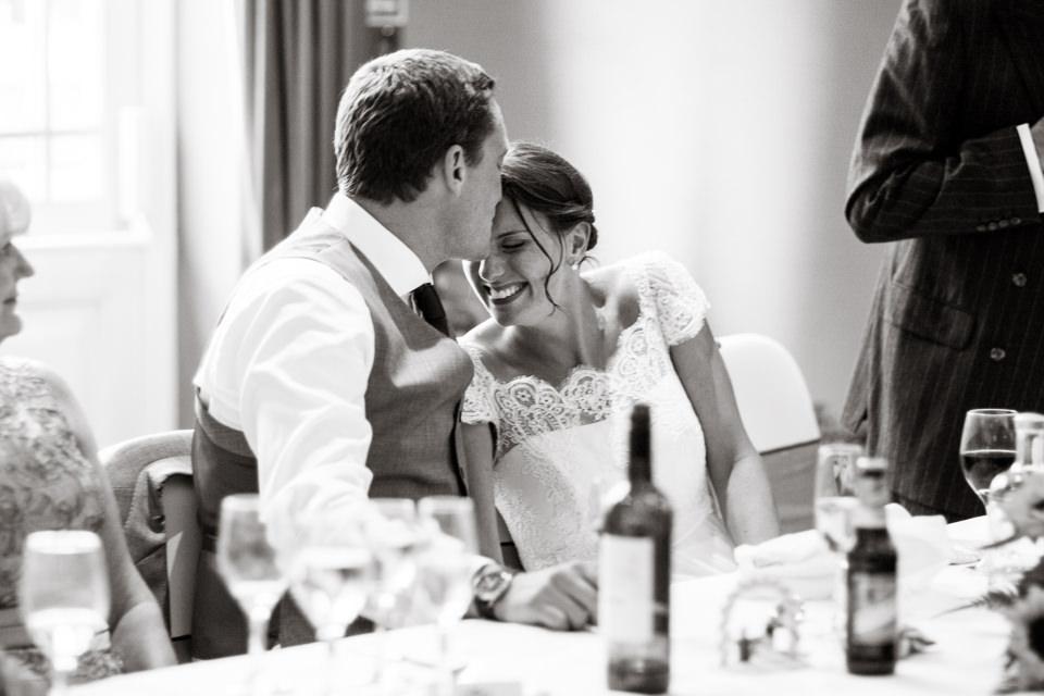 Wotton-House-wedding-photography-Dorking-Surrey-Gabby-and-Paul-24.jpg