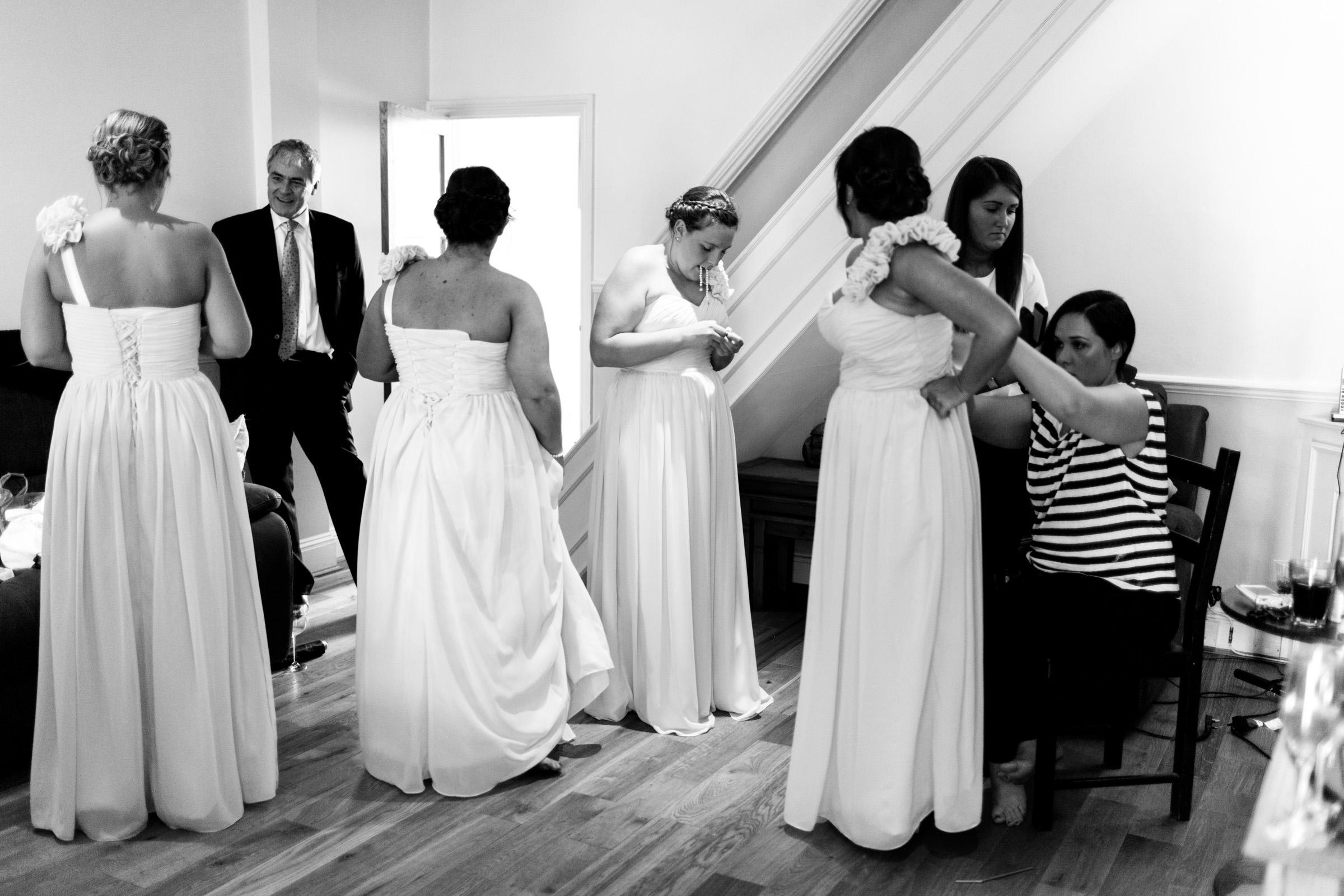 Wedding at Trinity Church in Sutton, London 005.jpg