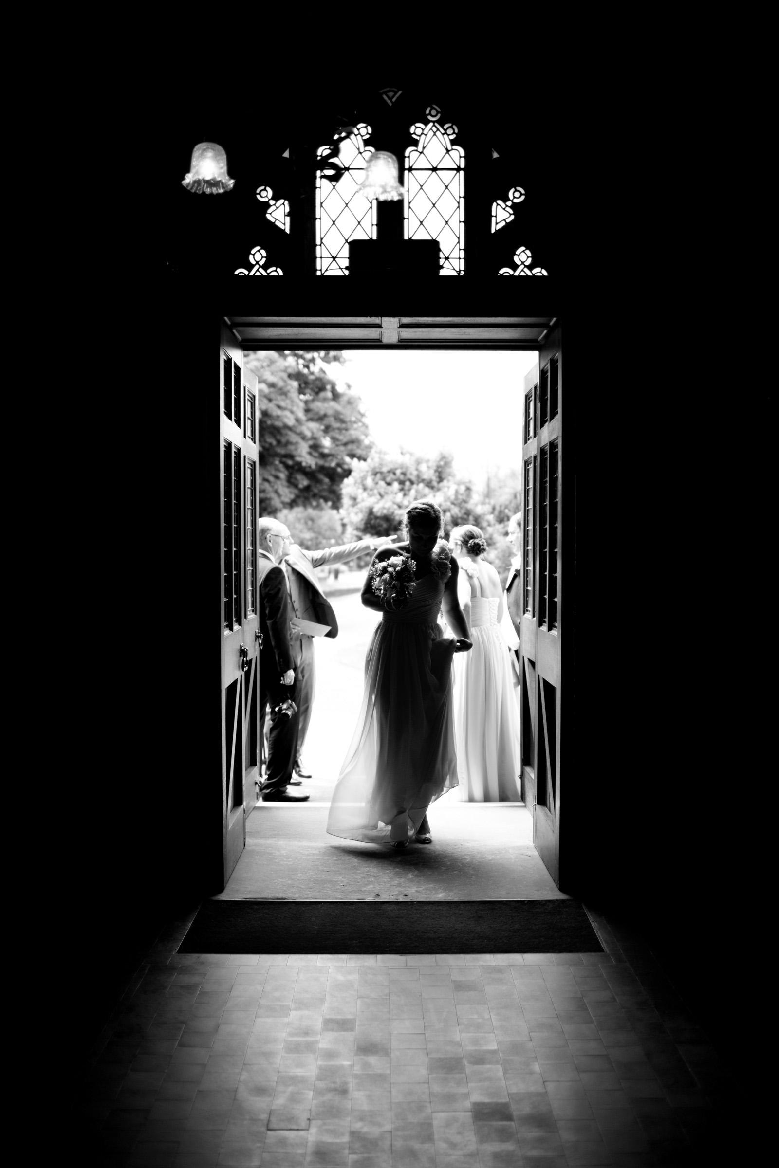 Wedding at Trinity Church in Sutton, London 006.jpg