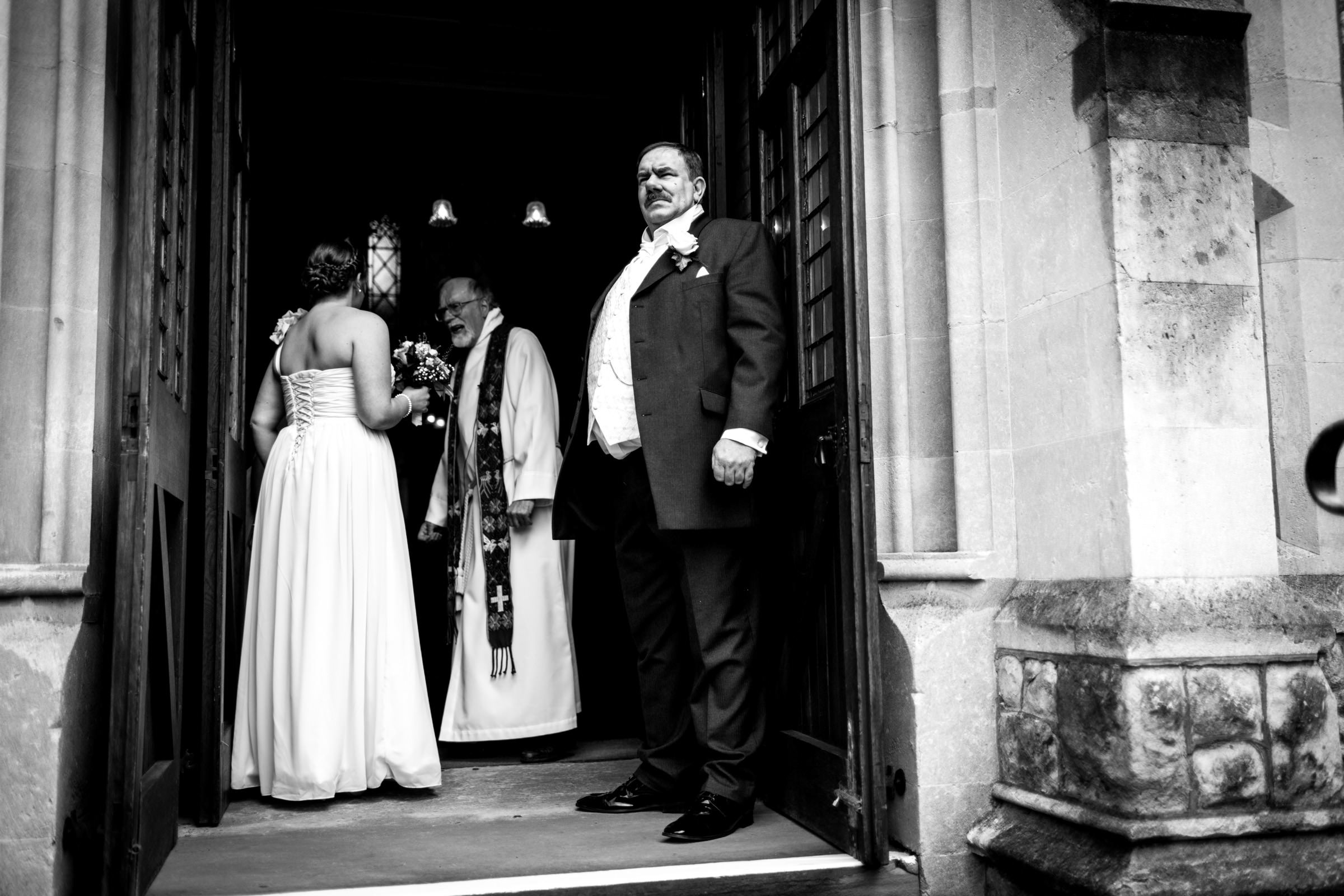 Wedding at Trinity Church in Sutton, London 007.jpg