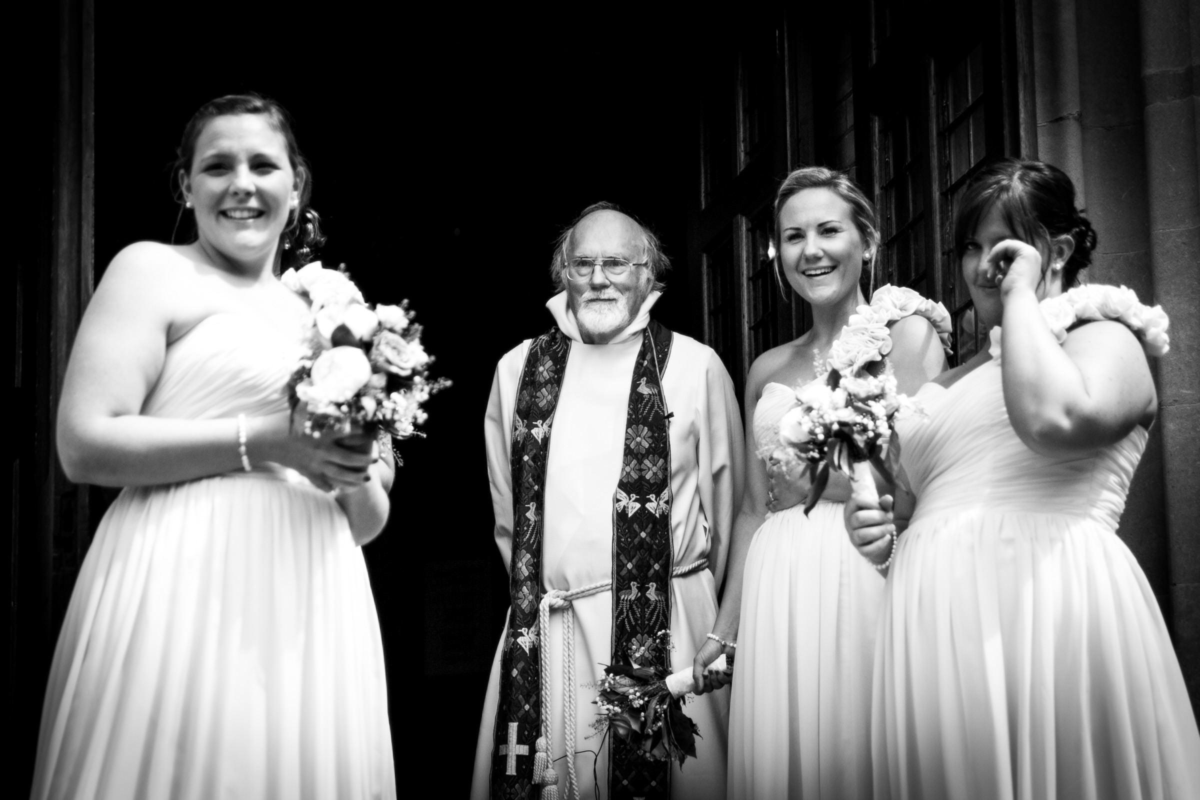 Wedding at Trinity Church in Sutton, London 008.jpg