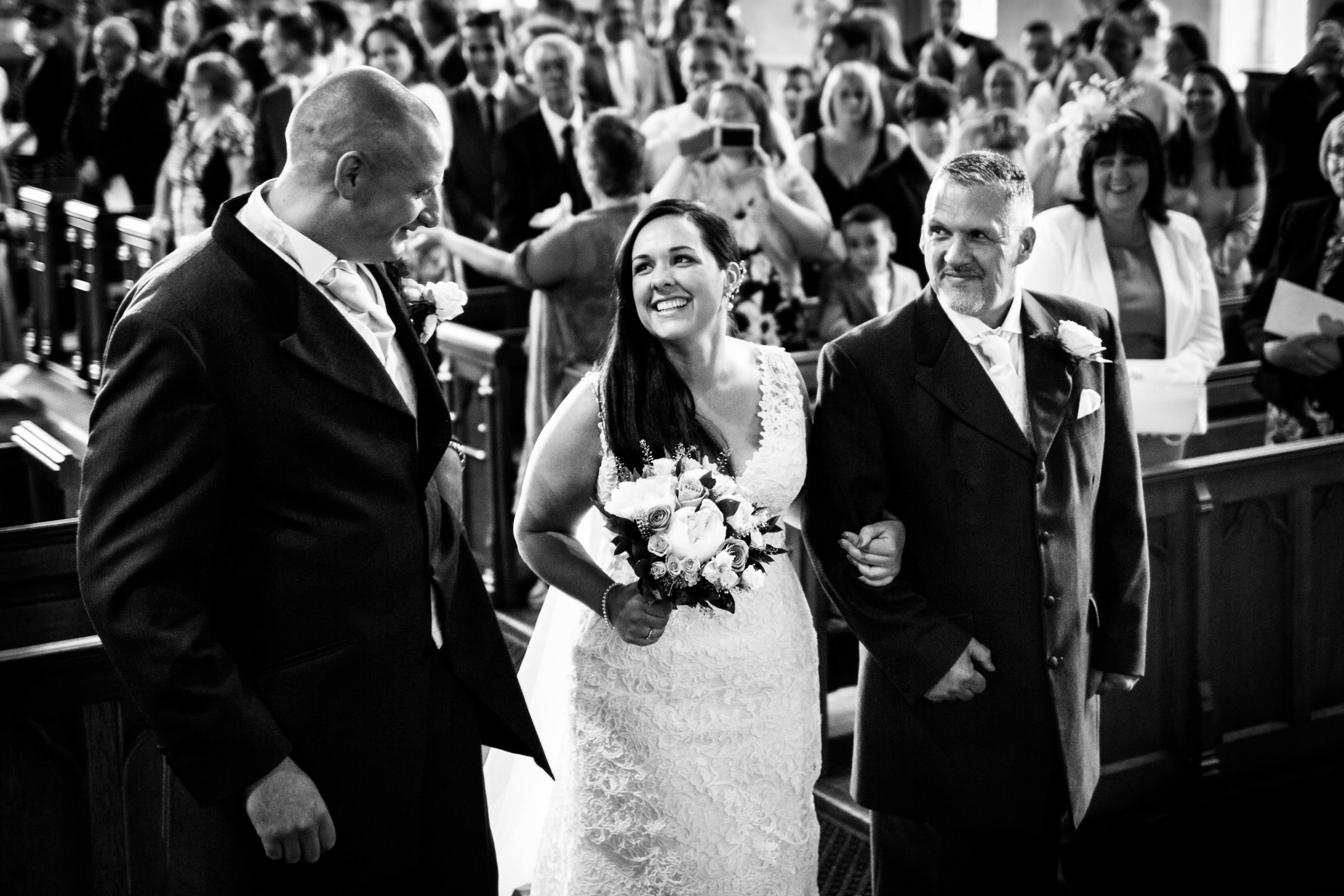 Wedding at Trinity Church in Sutton, London 010.jpg
