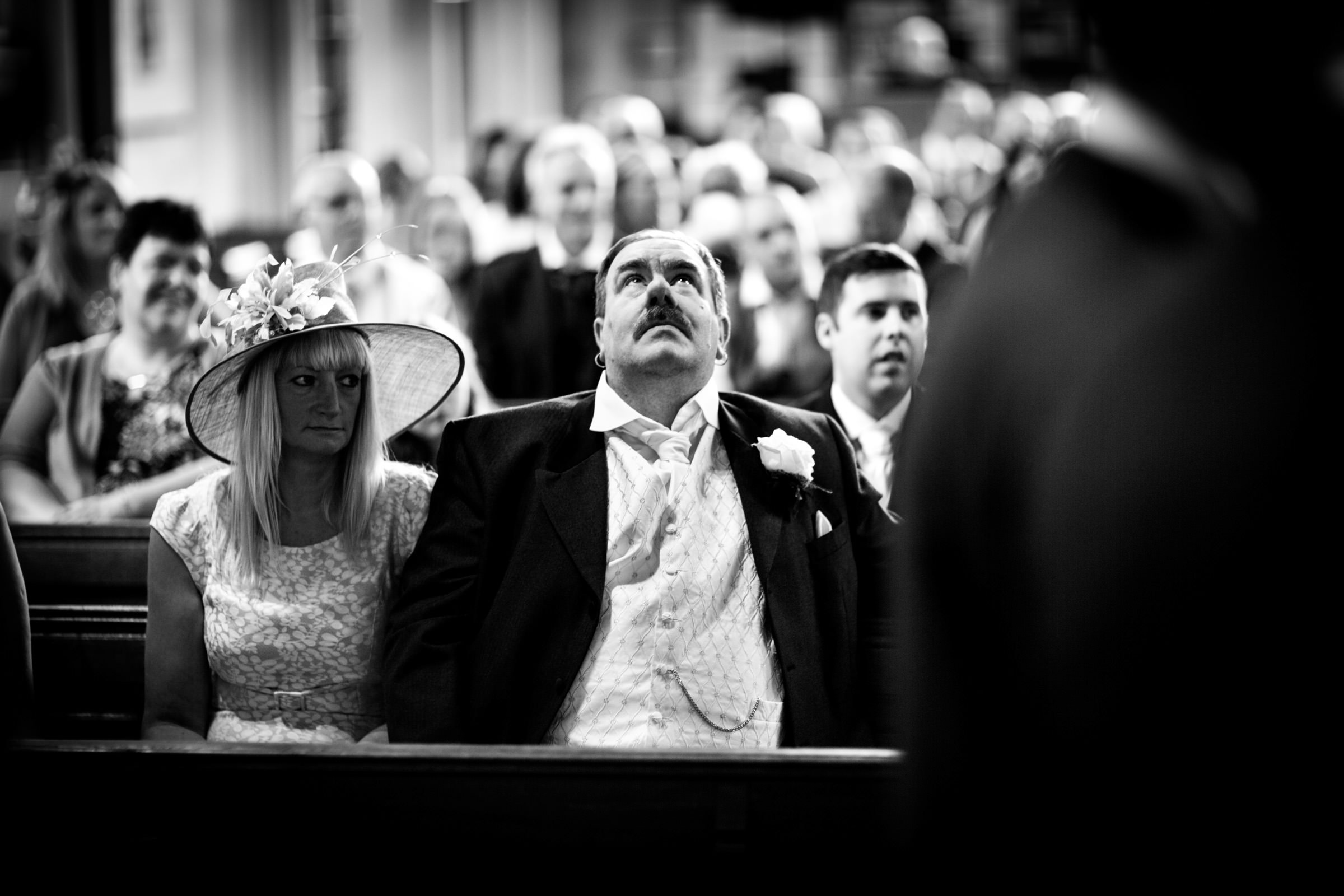 Wedding at Trinity Church in Sutton, London 011.jpg
