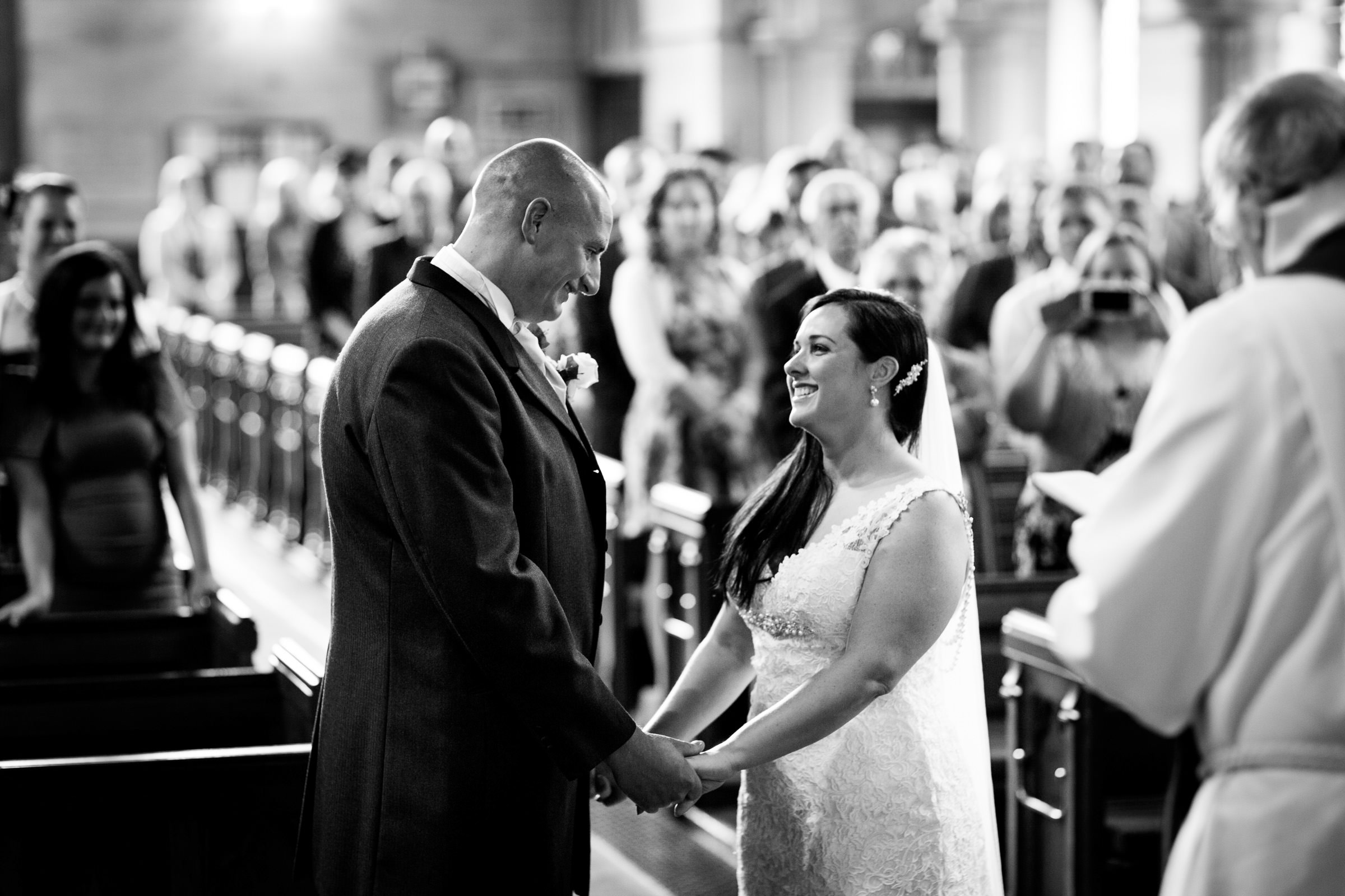 Wedding at Trinity Church in Sutton, London 012.jpg