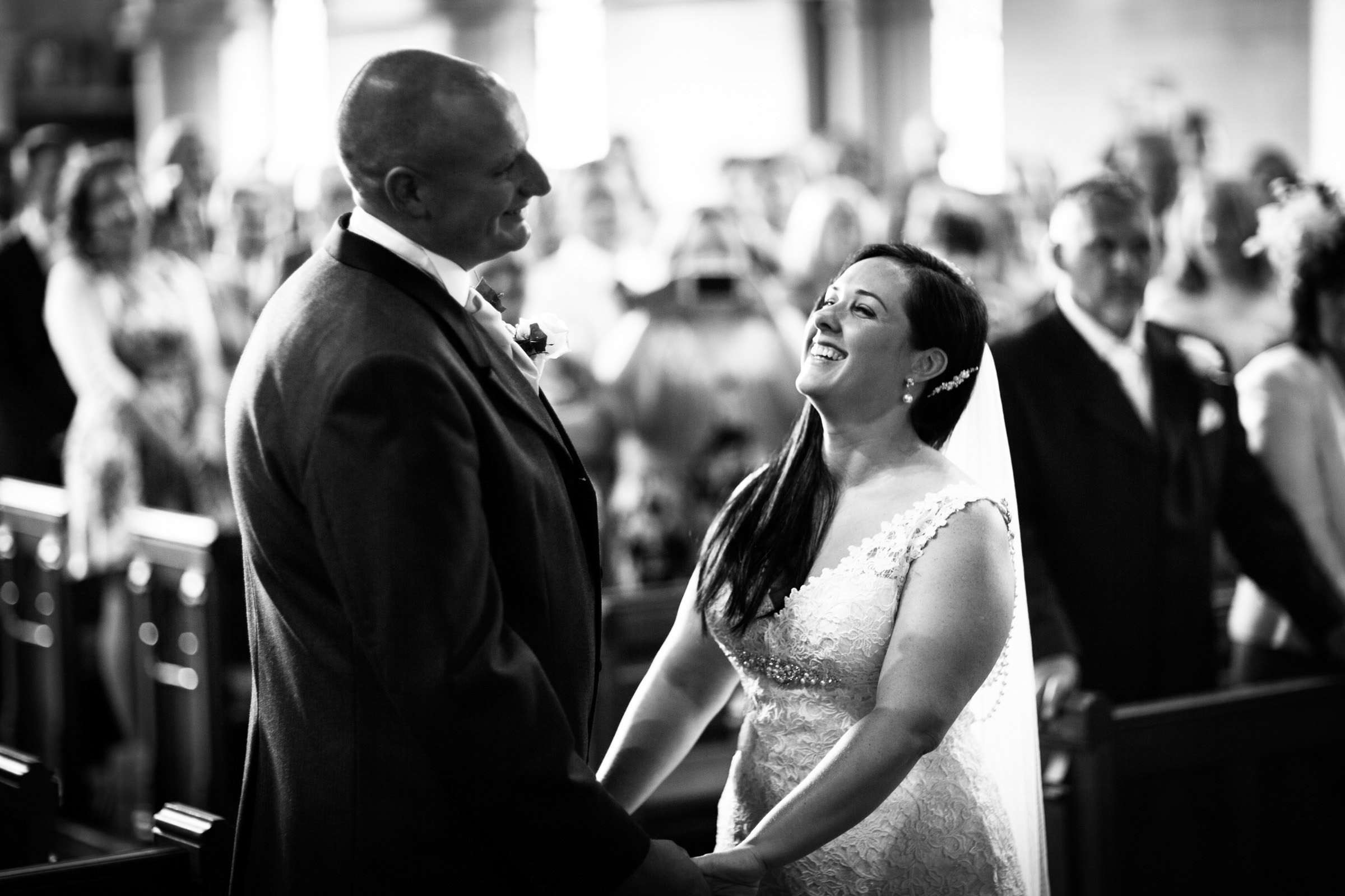 Wedding at Trinity Church in Sutton, London 013.jpg
