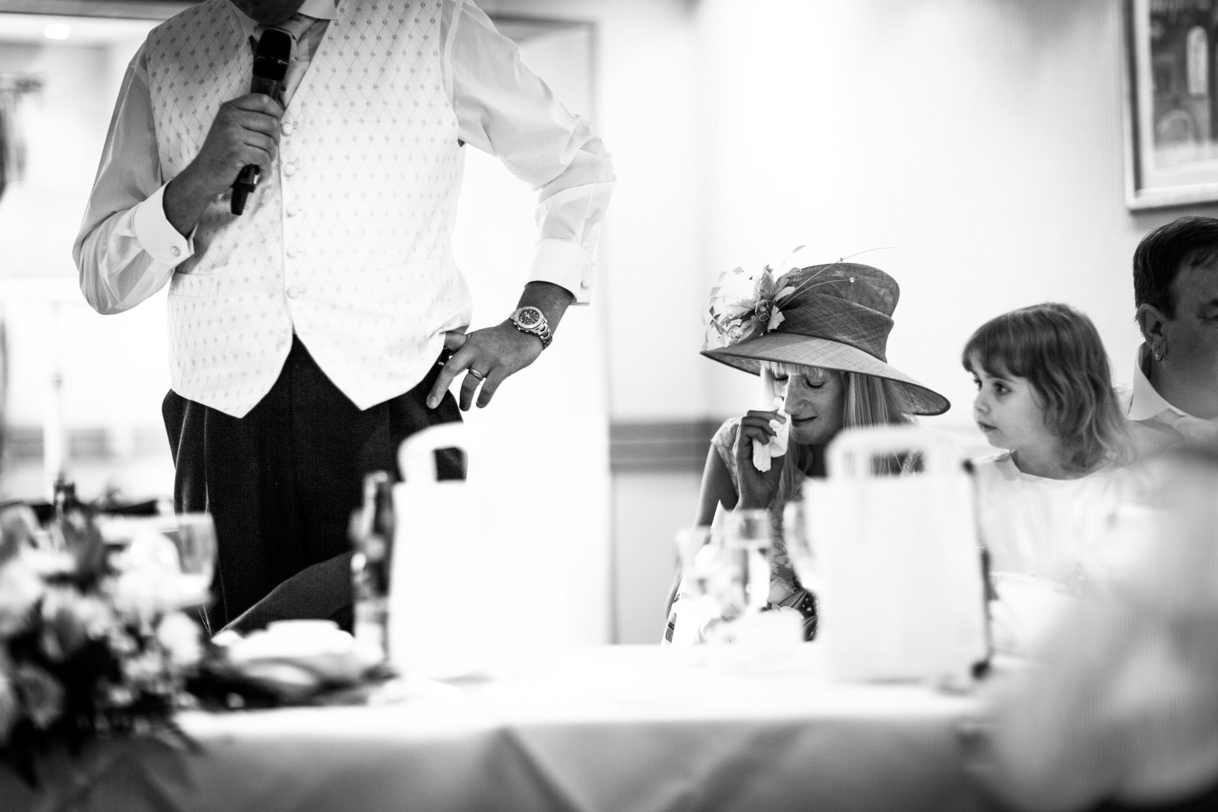 Wedding at Trinity Church in Sutton, London 017.jpg