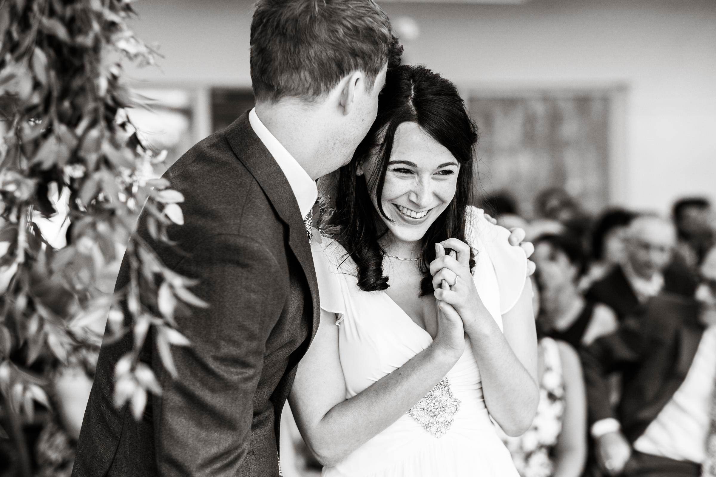 Wedding+Photography+At+The+Art+Pavilion+Mile+End+004.jpg