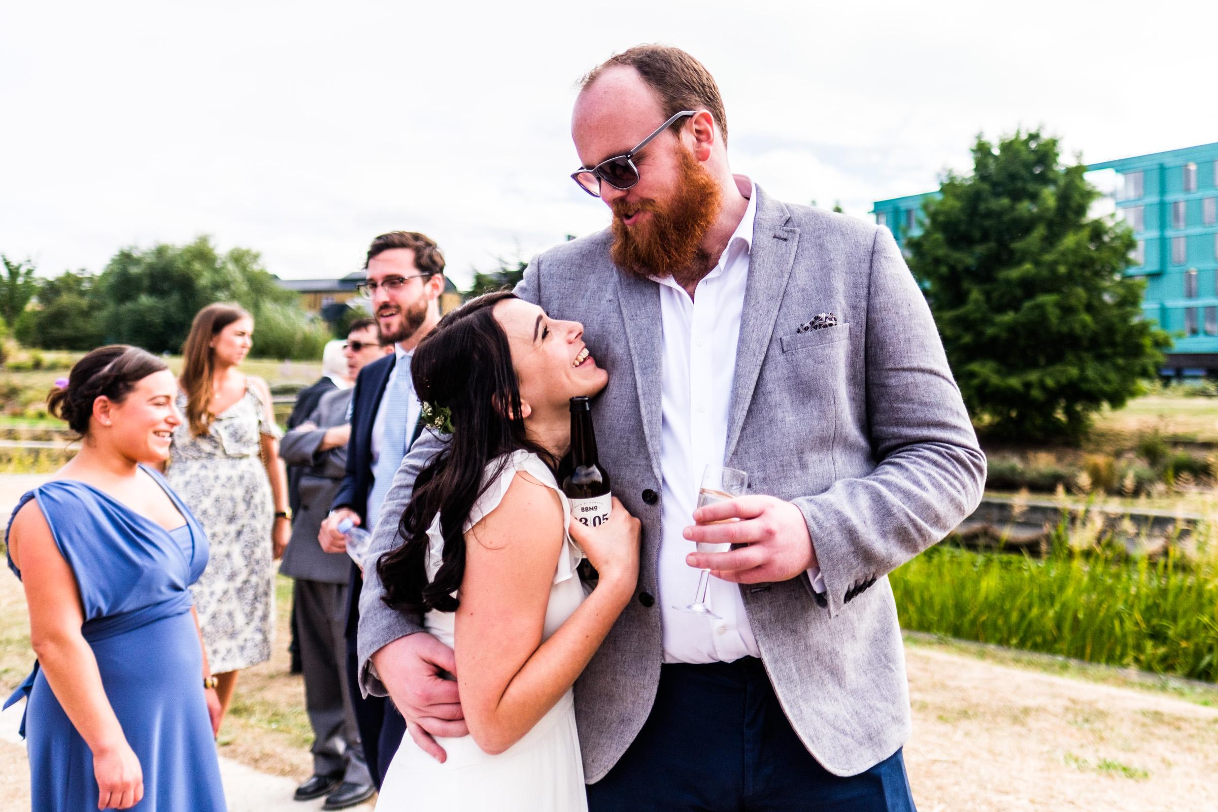 Wedding+Photography+At+The+Art+Pavilion+Mile+End+009.jpg