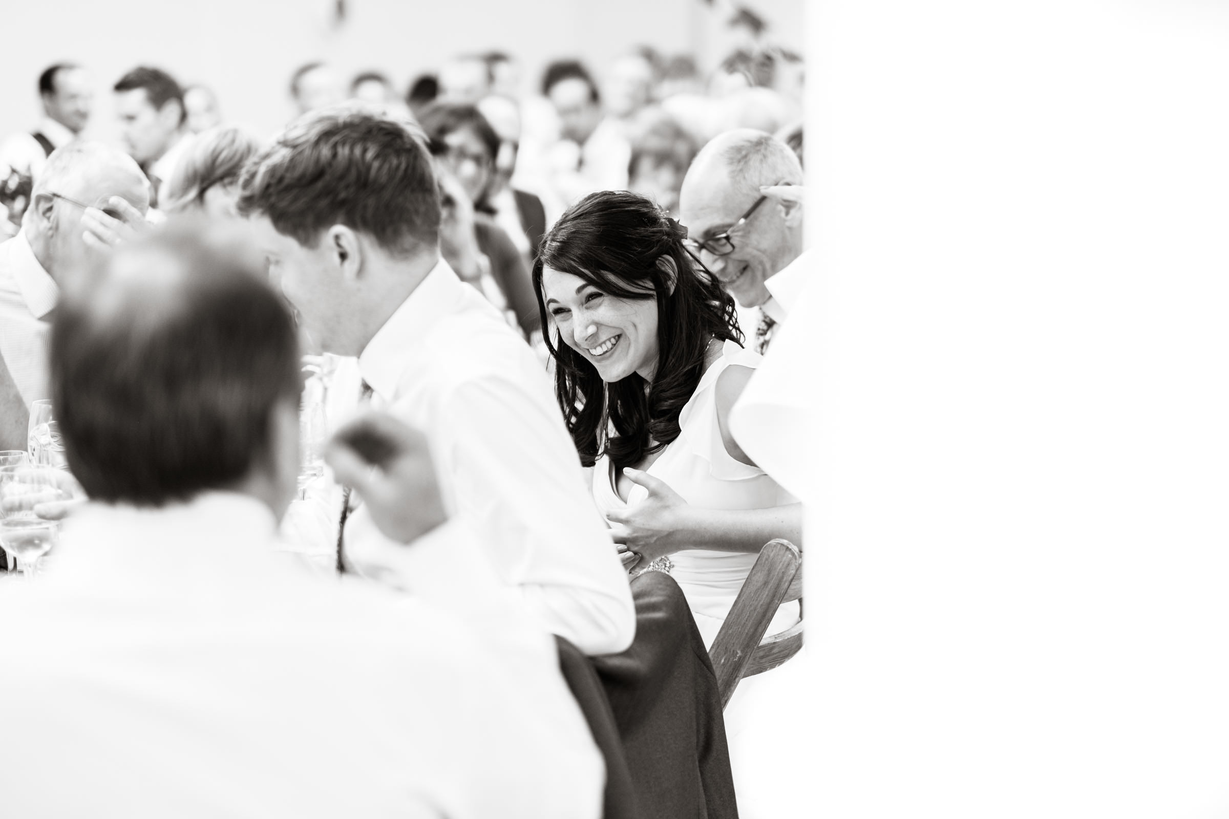 Wedding+Photography+At+The+Art+Pavilion+Mile+End+014.jpg