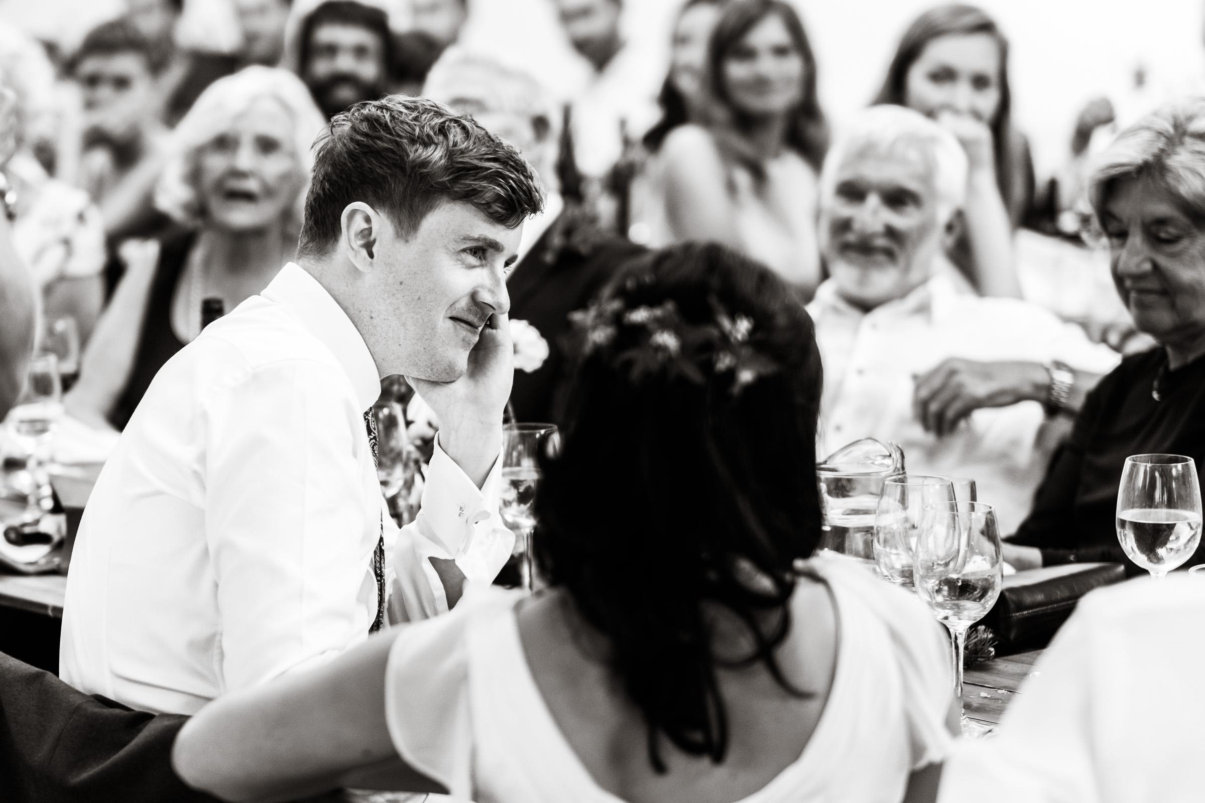 Wedding+Photography+At+The+Art+Pavilion+Mile+End+018.jpg