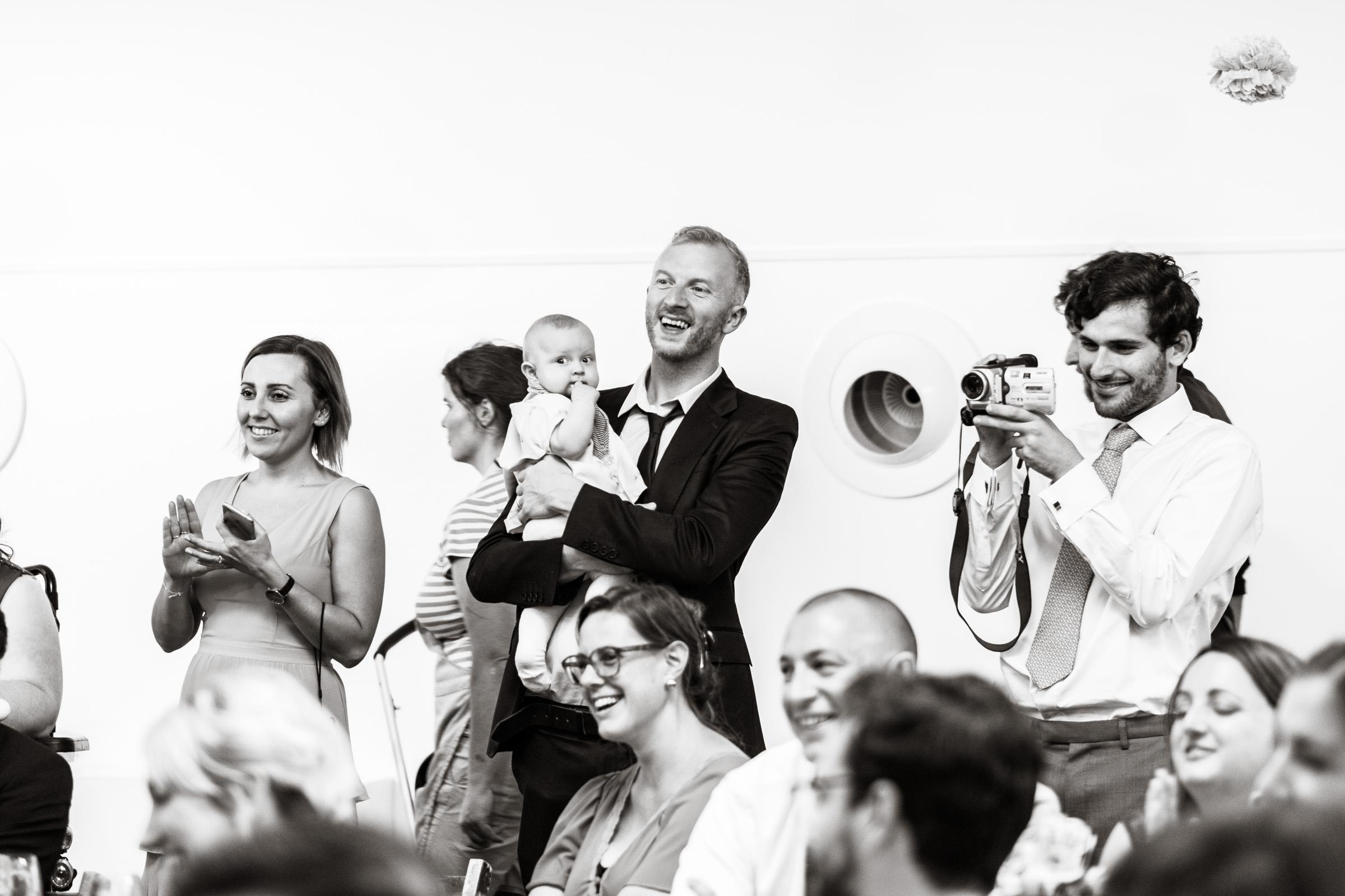 Wedding+Photography+At+The+Art+Pavilion+Mile+End+021.jpg