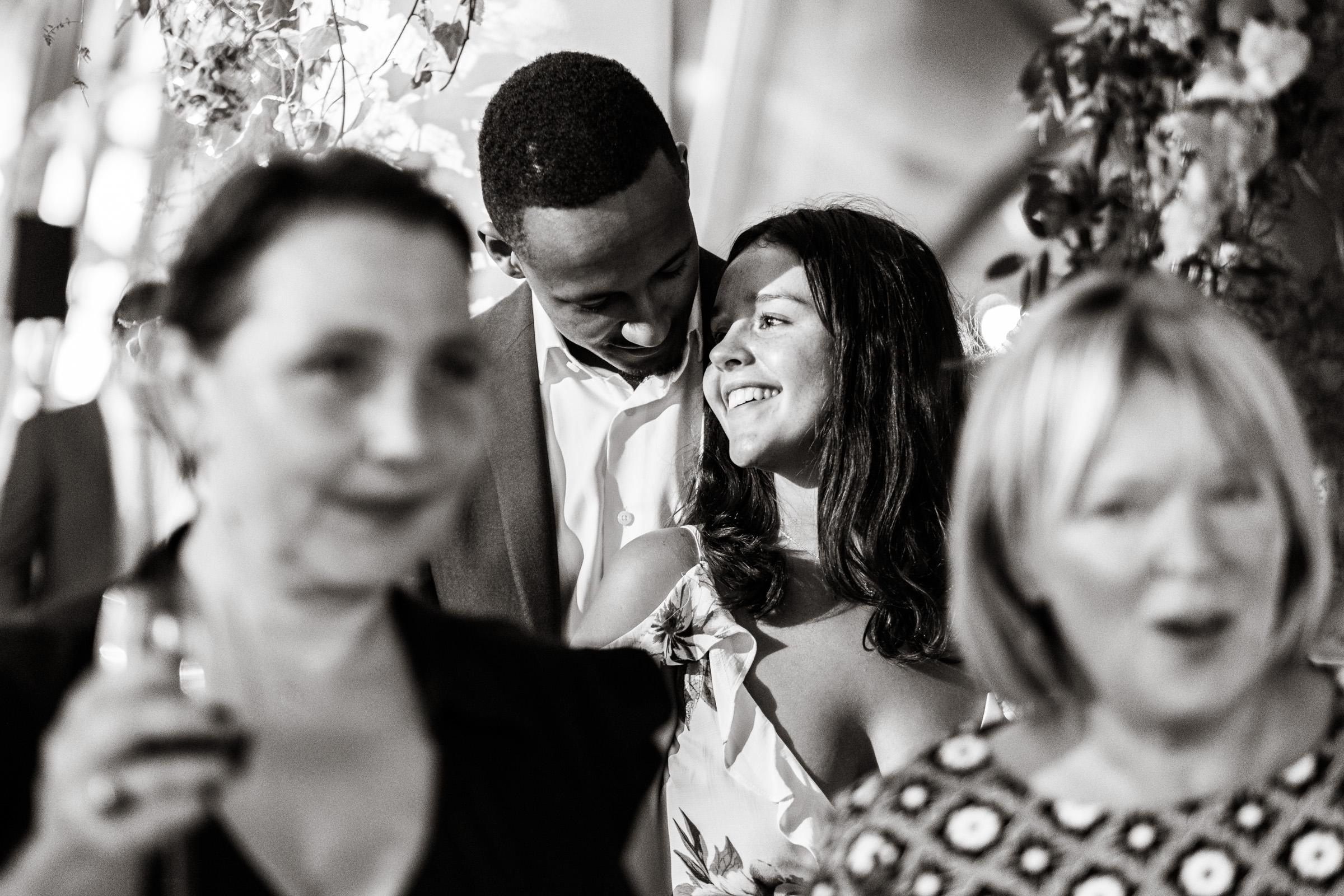 Wedding+Photography+At+The+Art+Pavilion+Mile+End+032.jpg