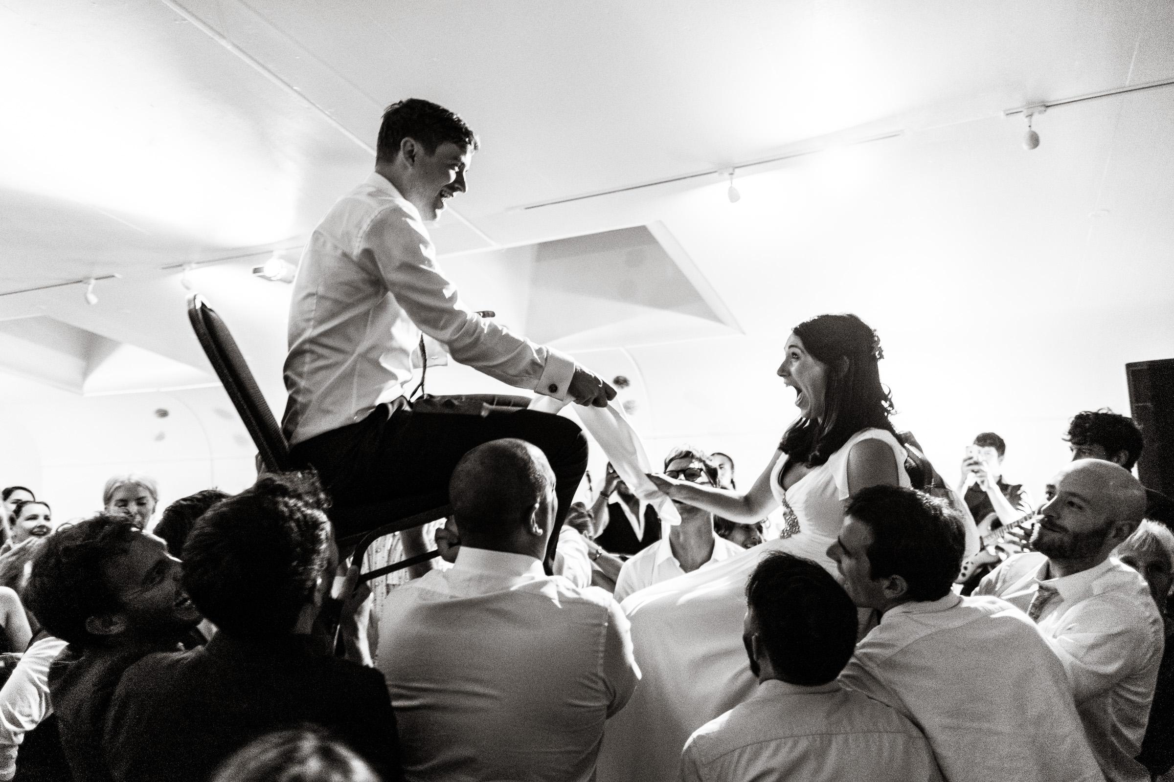 Wedding+Photography+At+The+Art+Pavilion+Mile+End+033.jpg