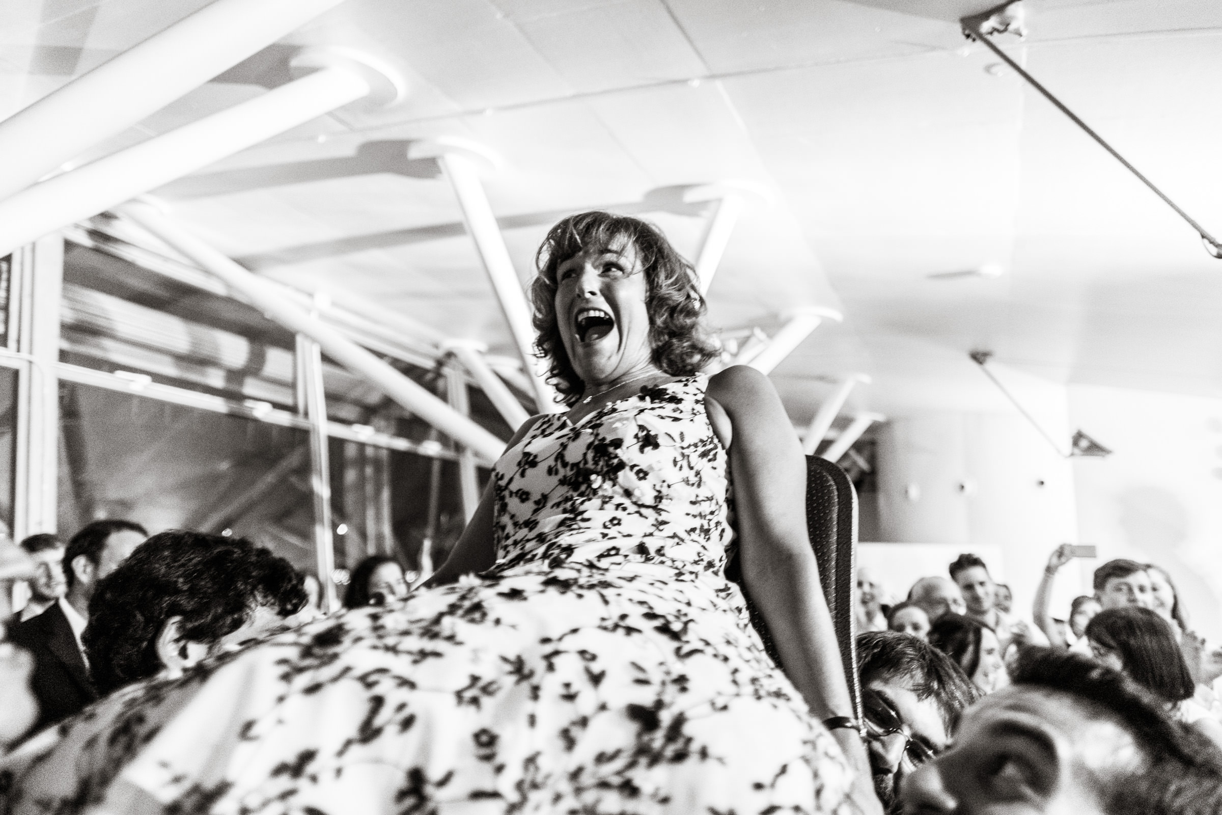 Wedding+Photography+At+The+Art+Pavilion+Mile+End+034.jpg