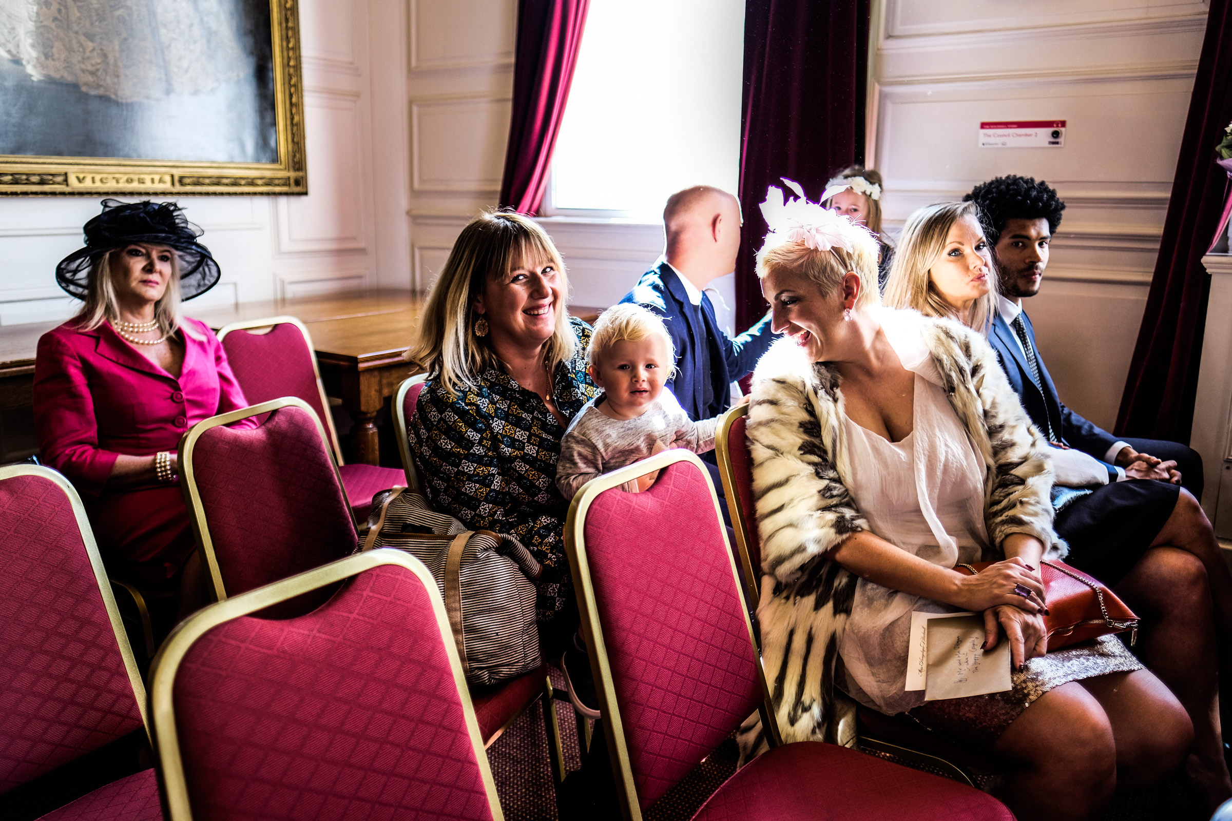Wedding+Photography+at+Windsor+Guildhall+002.jpg