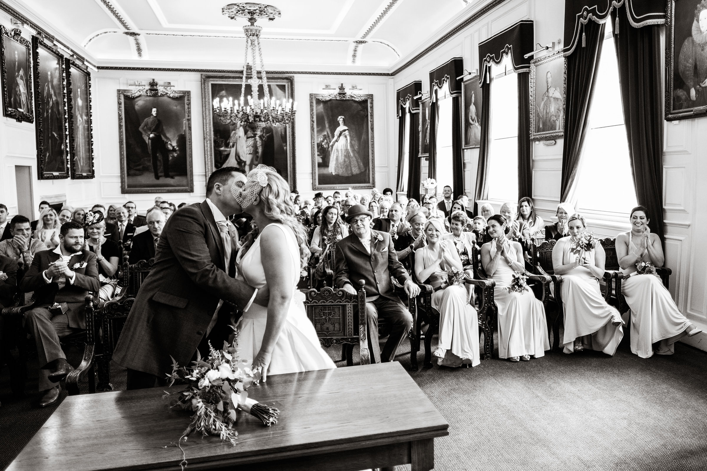 Wedding+Photography+at+Windsor+Guildhall+007.jpg