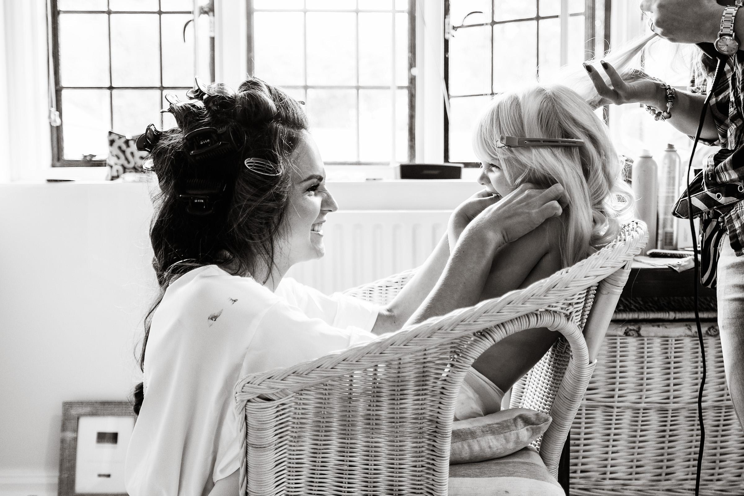 Wedding+Photography+Surrey+002.jpg