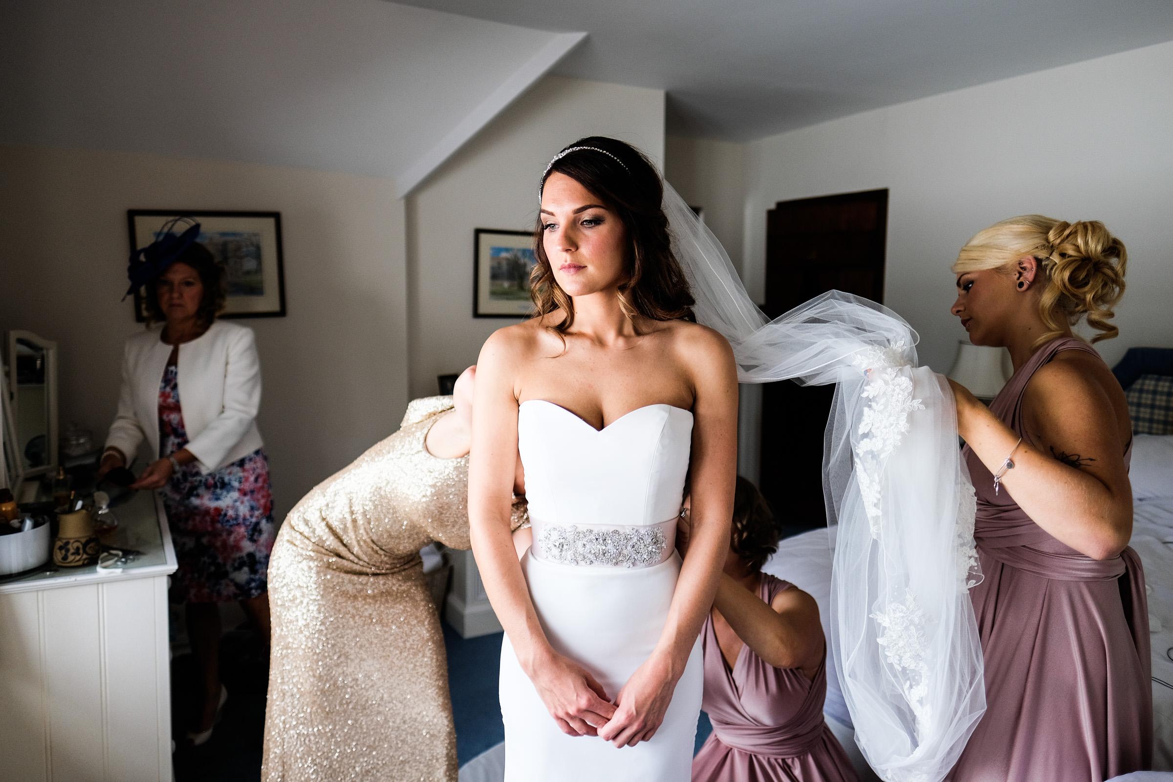 Wedding+Photography+Surrey+003.jpg
