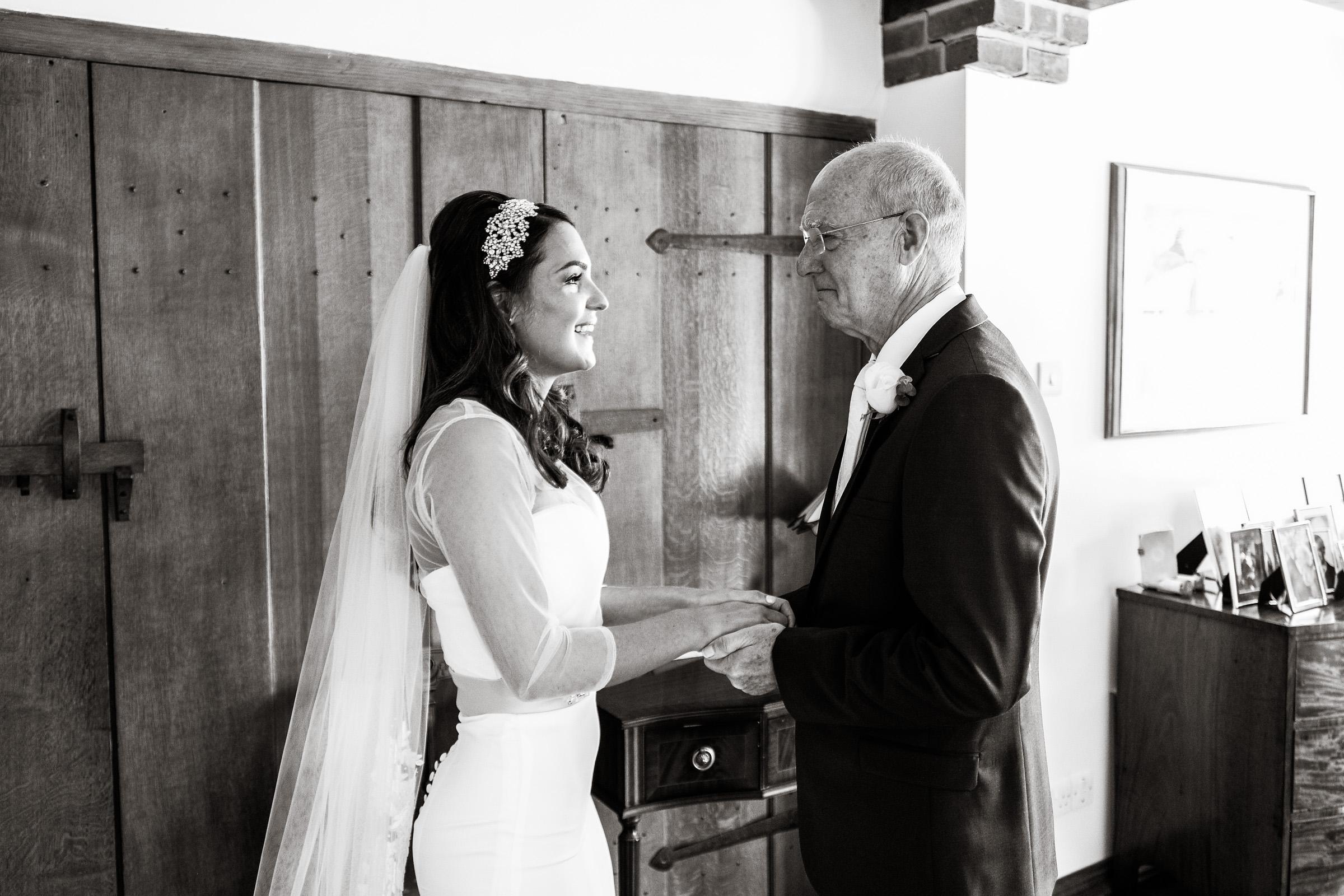Wedding+Photography+Surrey+006.jpg