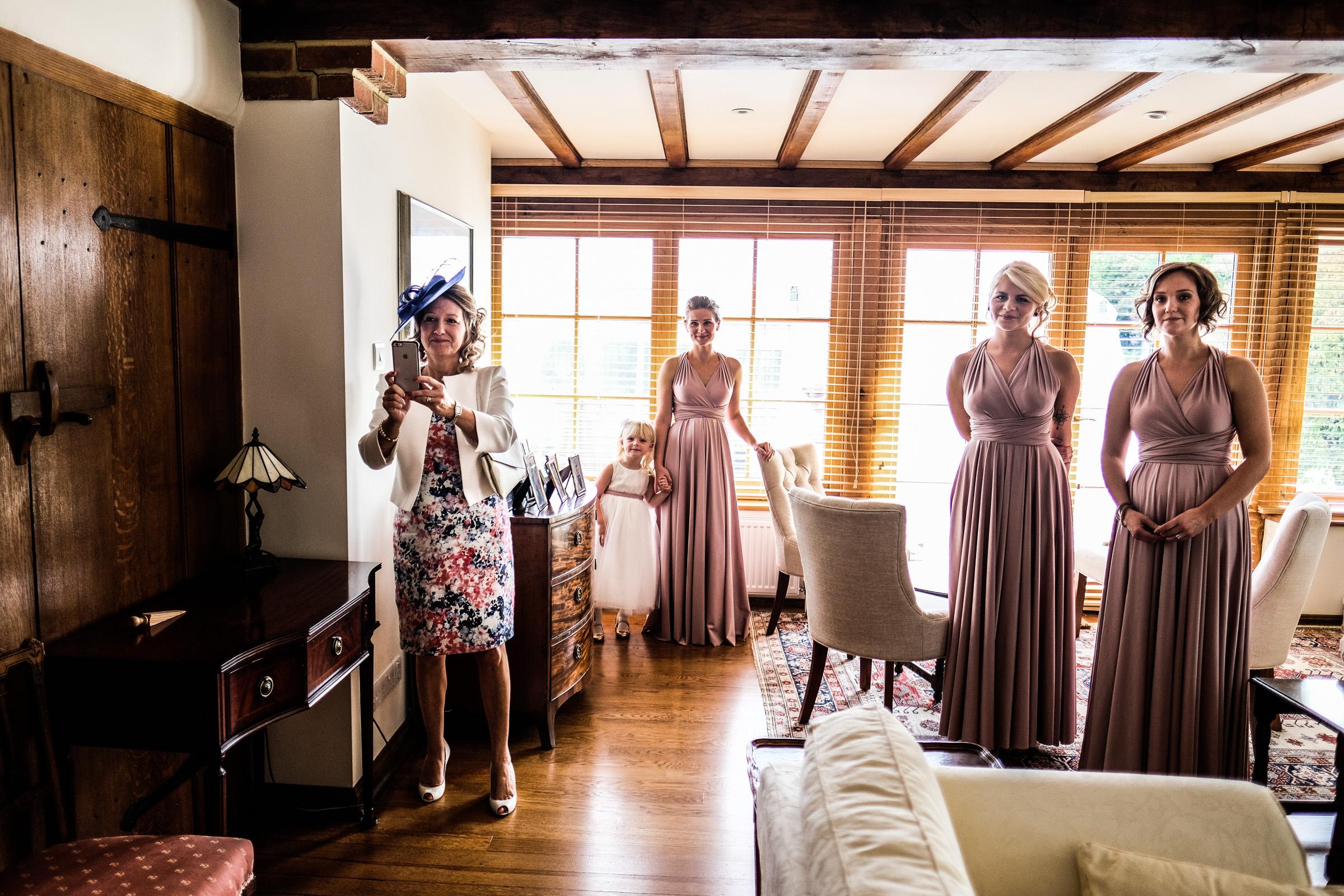 Wedding+Photography+Surrey+005.jpg