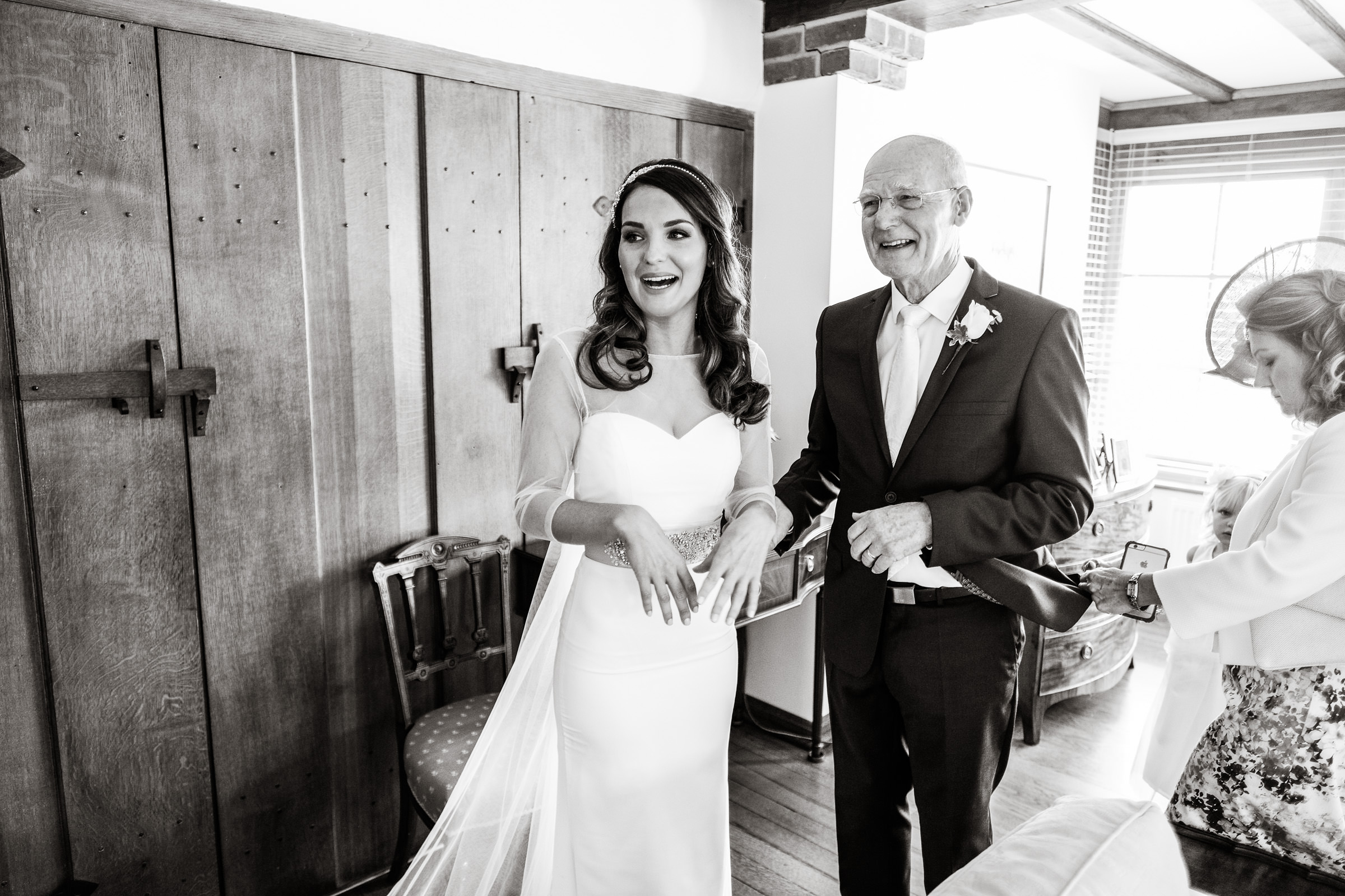 Wedding+Photography+Surrey+007.jpg