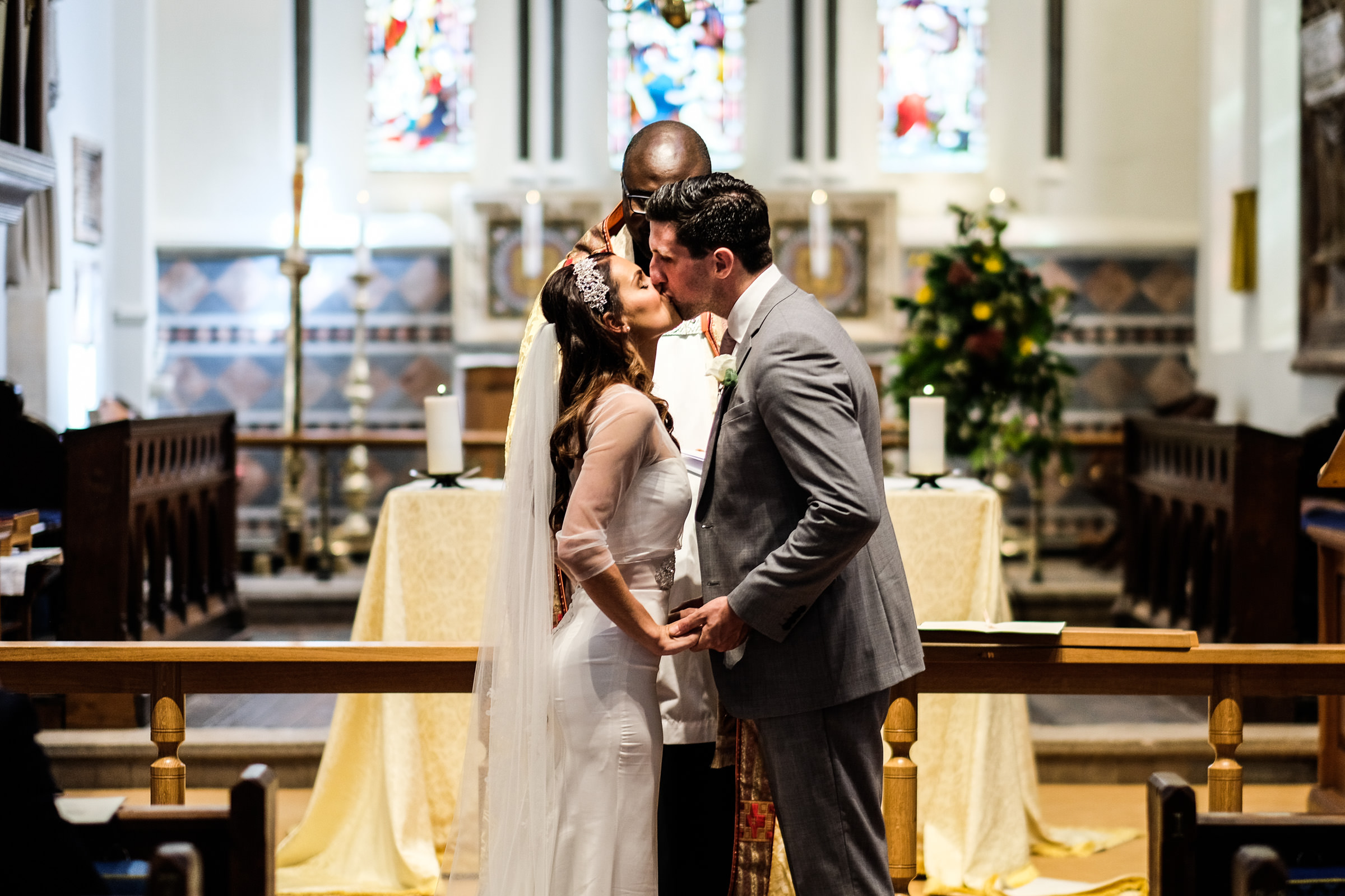 Wedding+Photography+Surrey+008.jpg