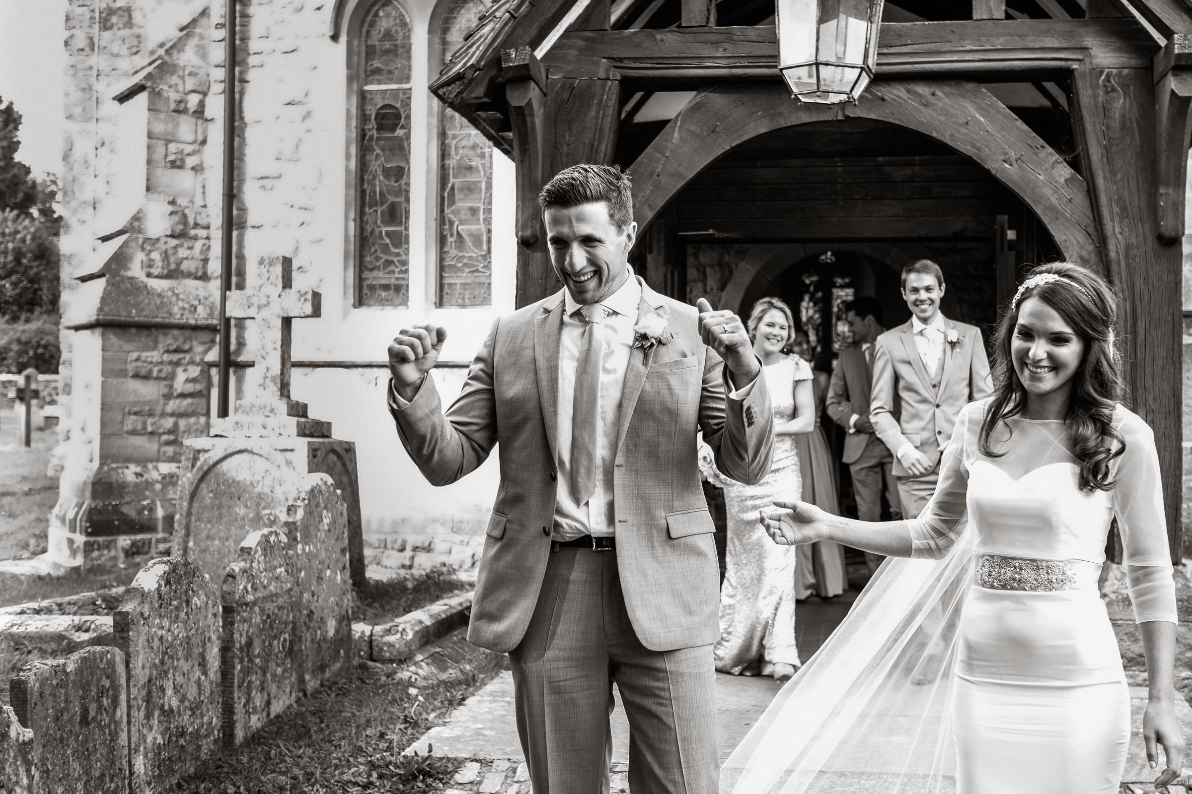 Wedding+Photography+Surrey+009.jpg