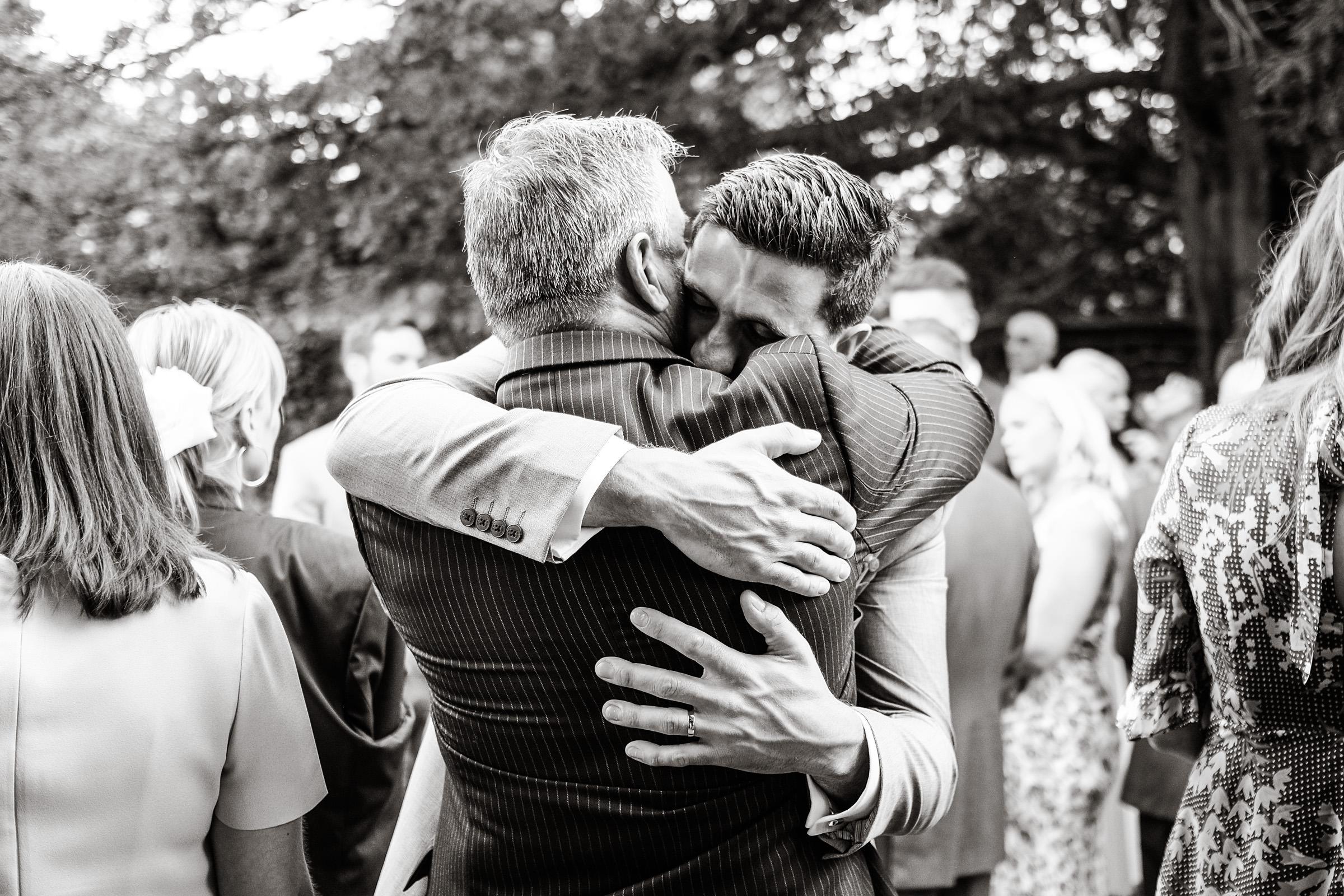 Wedding+Photography+Surrey+011.jpg