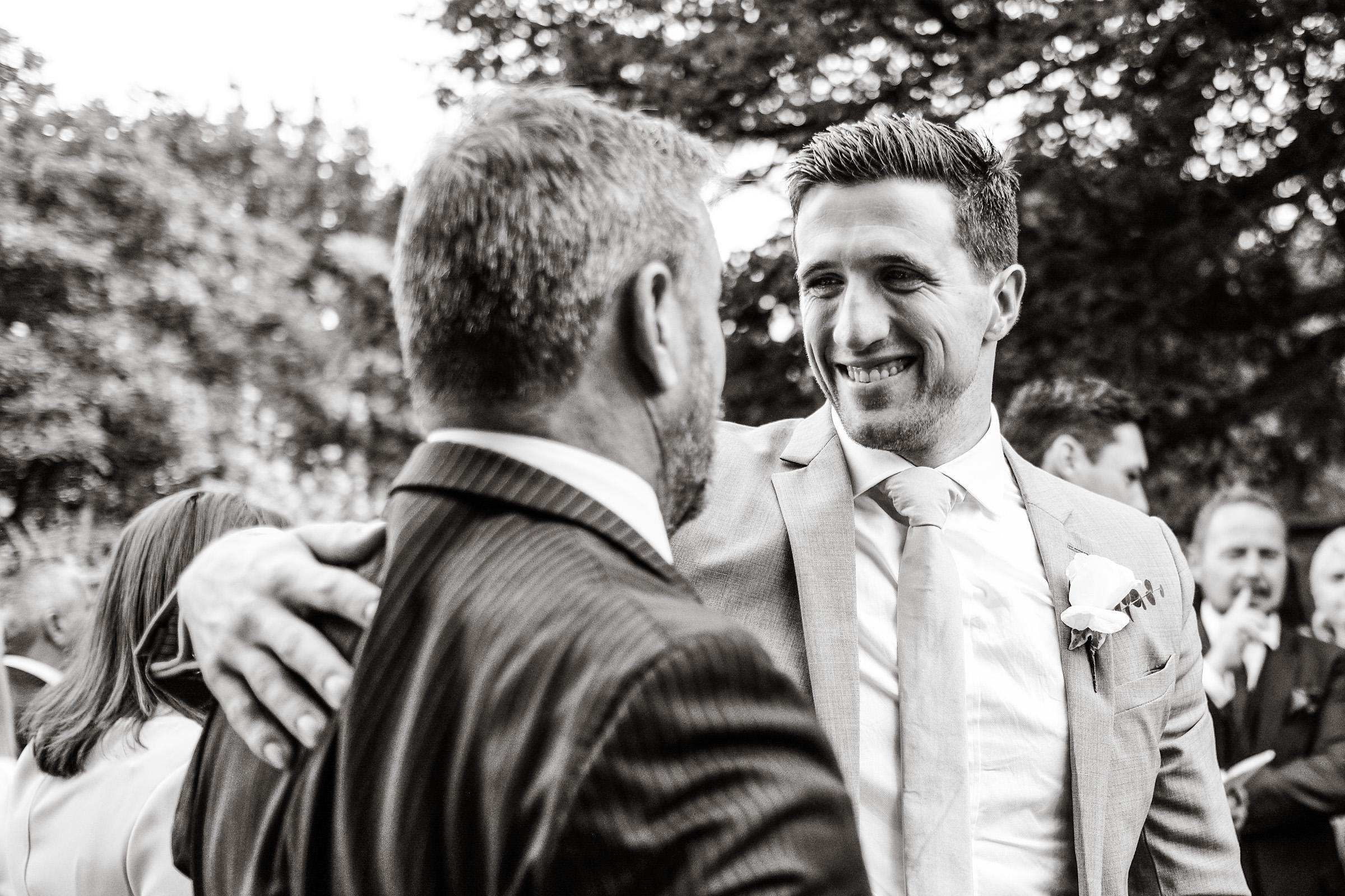 Wedding+Photography+Surrey+012.jpg