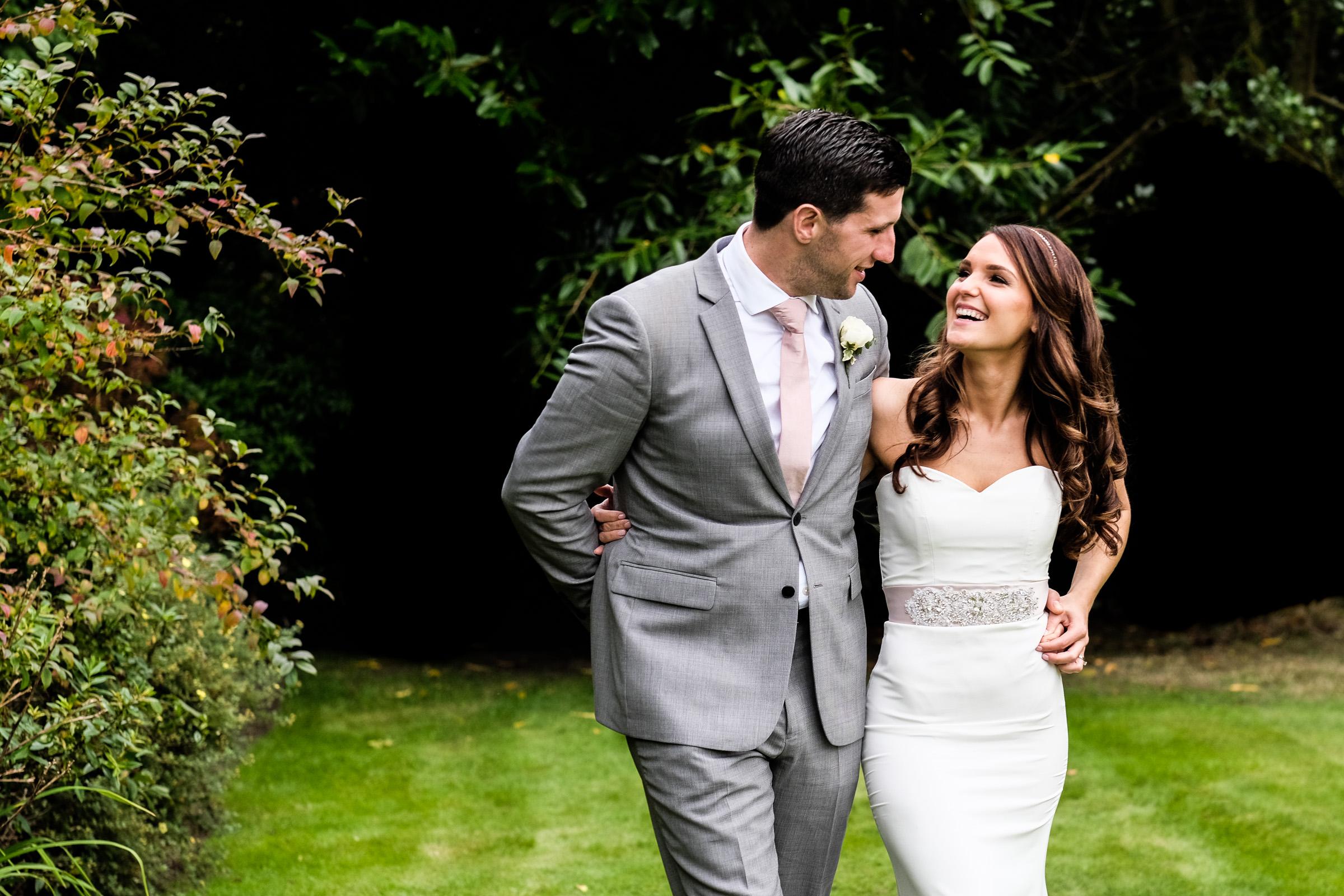 Wedding+Photography+Surrey+014.jpg
