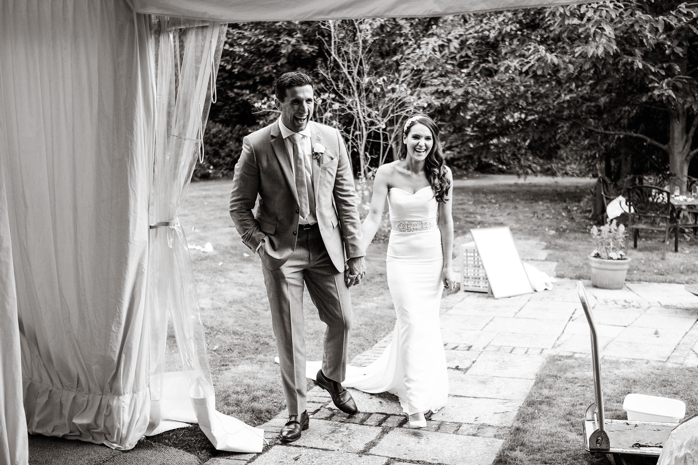 Wedding+Photography+Surrey+015.jpg