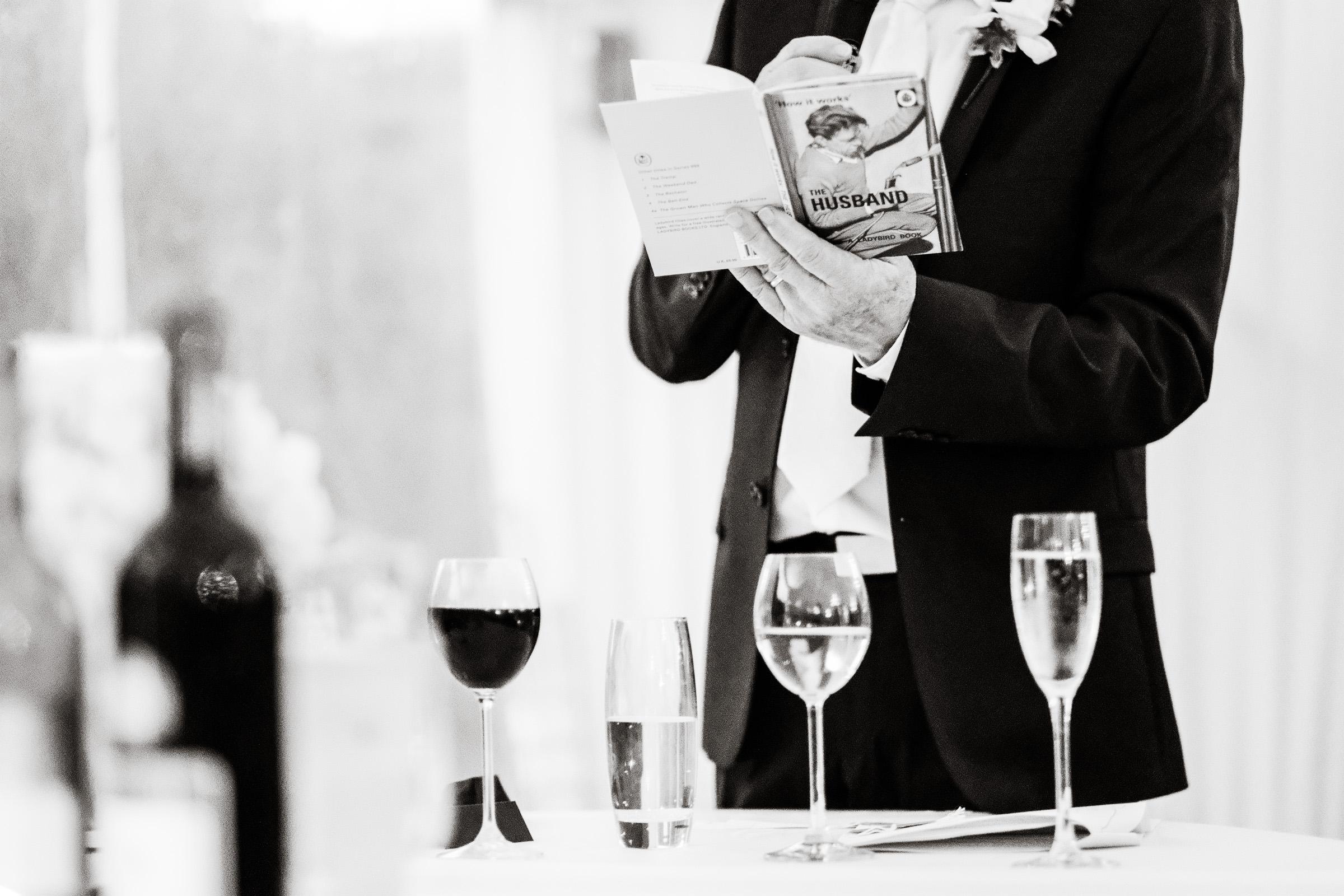 Wedding+Photography+Surrey+016.jpg