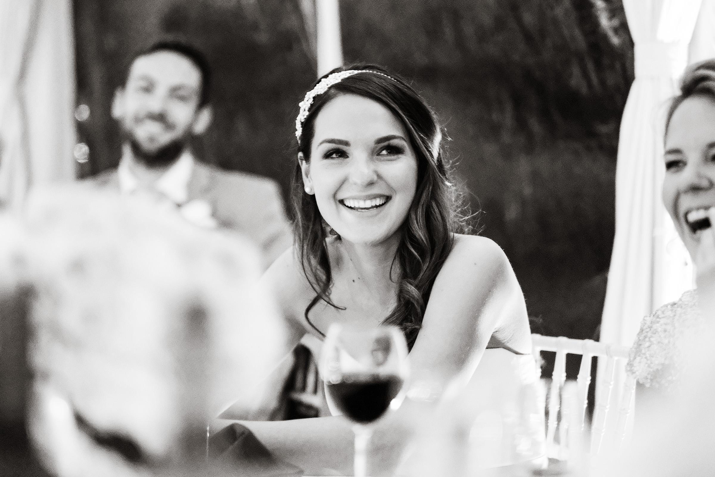 Wedding+Photography+Surrey+018.jpg