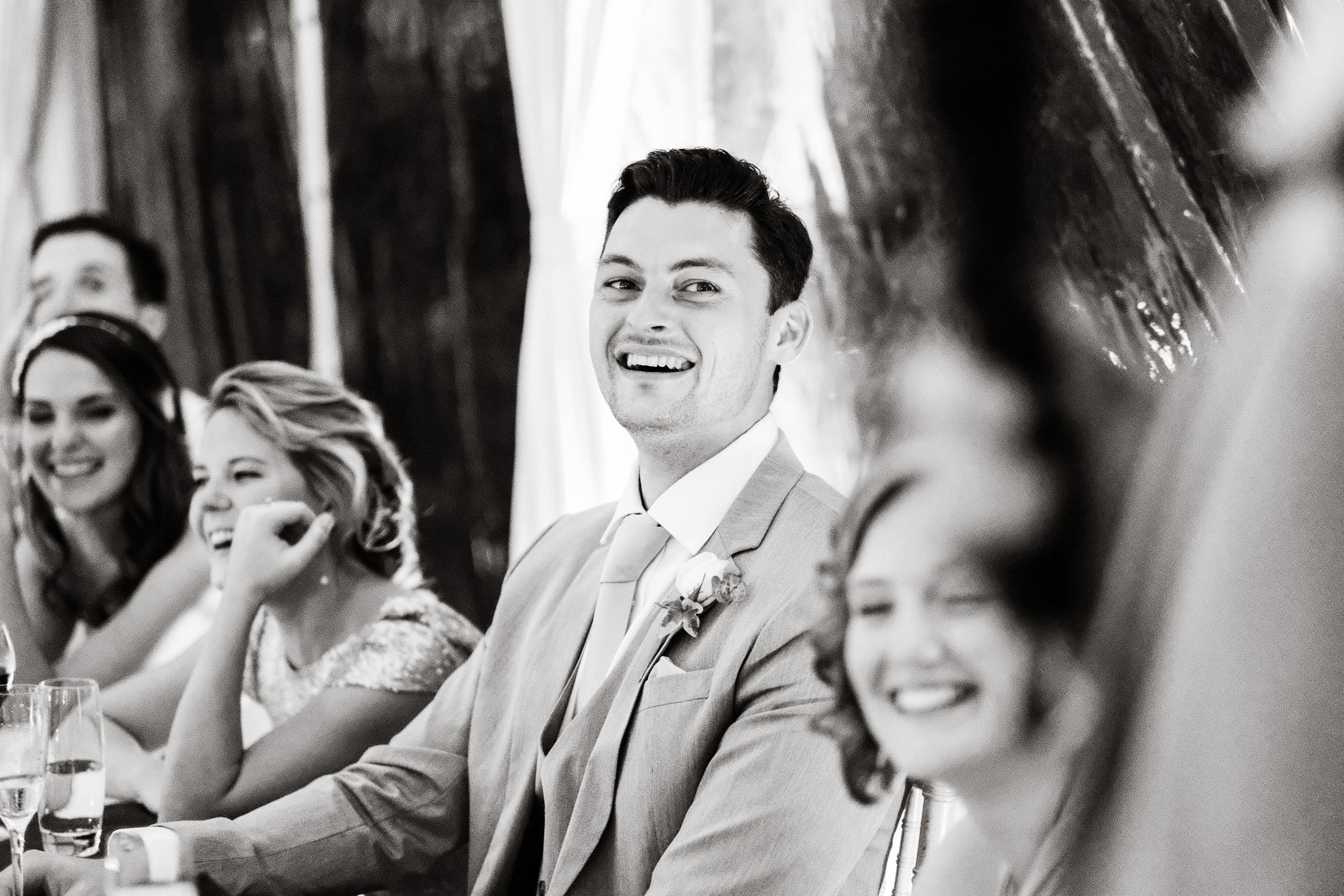Wedding+Photography+Surrey+020.jpg