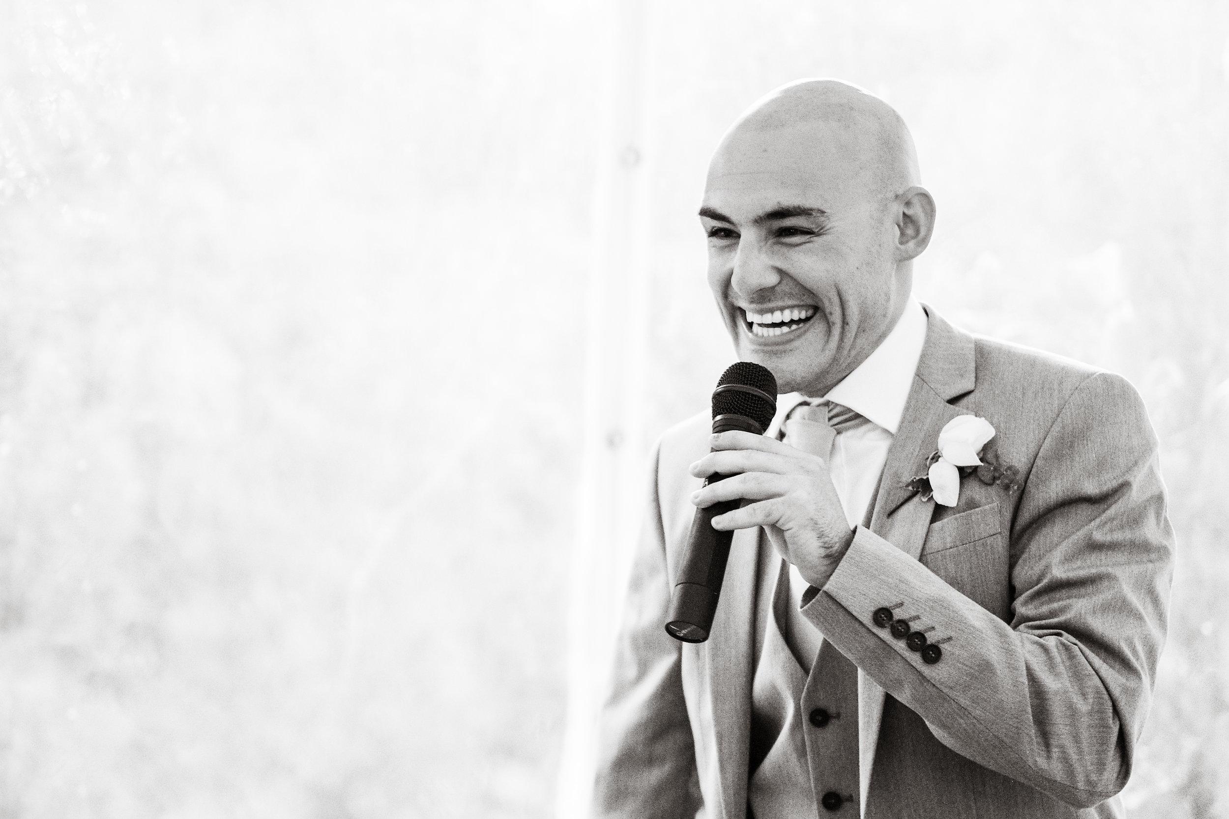 Wedding+Photography+Surrey+019.jpg