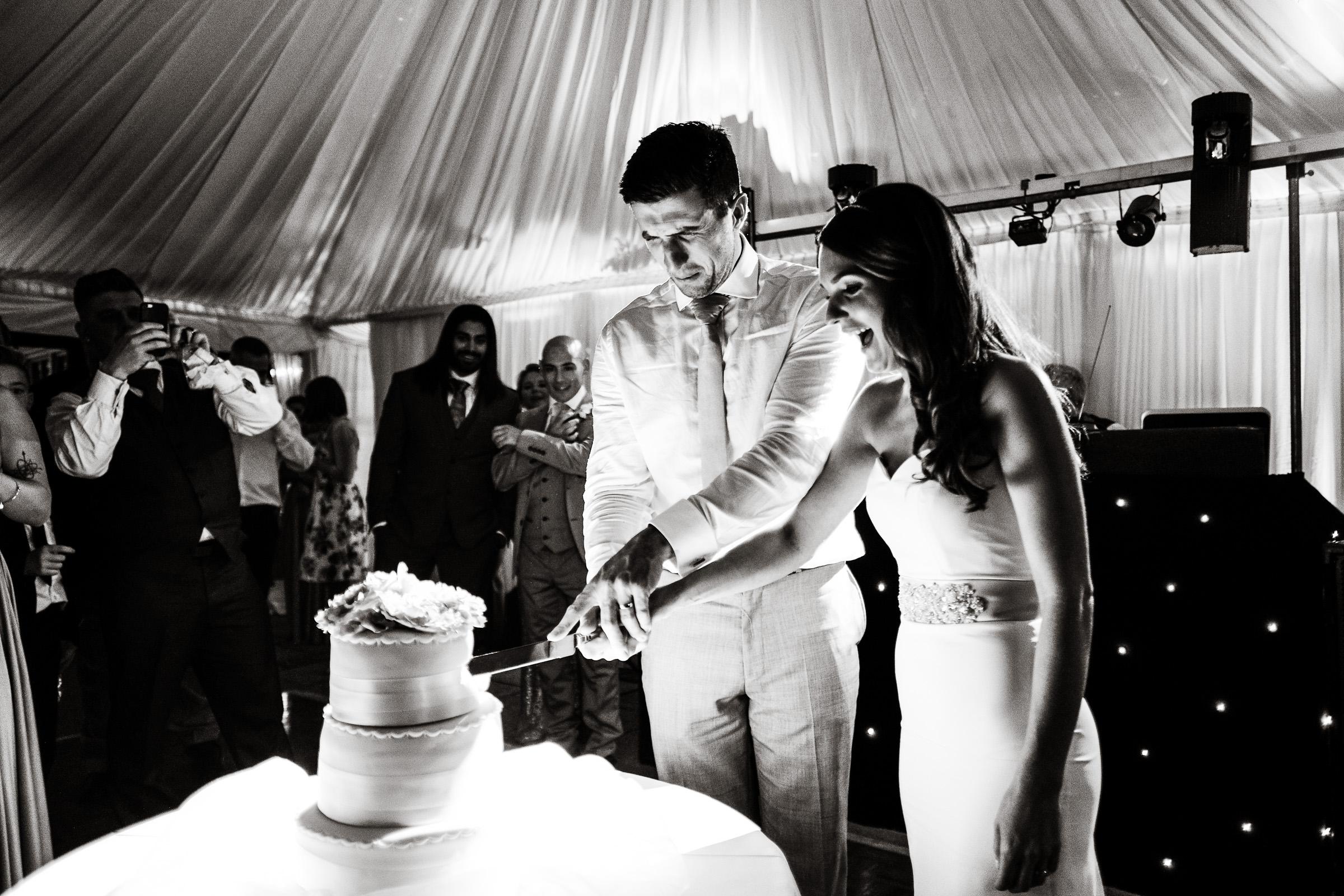 Wedding+Photography+Surrey+023.jpg