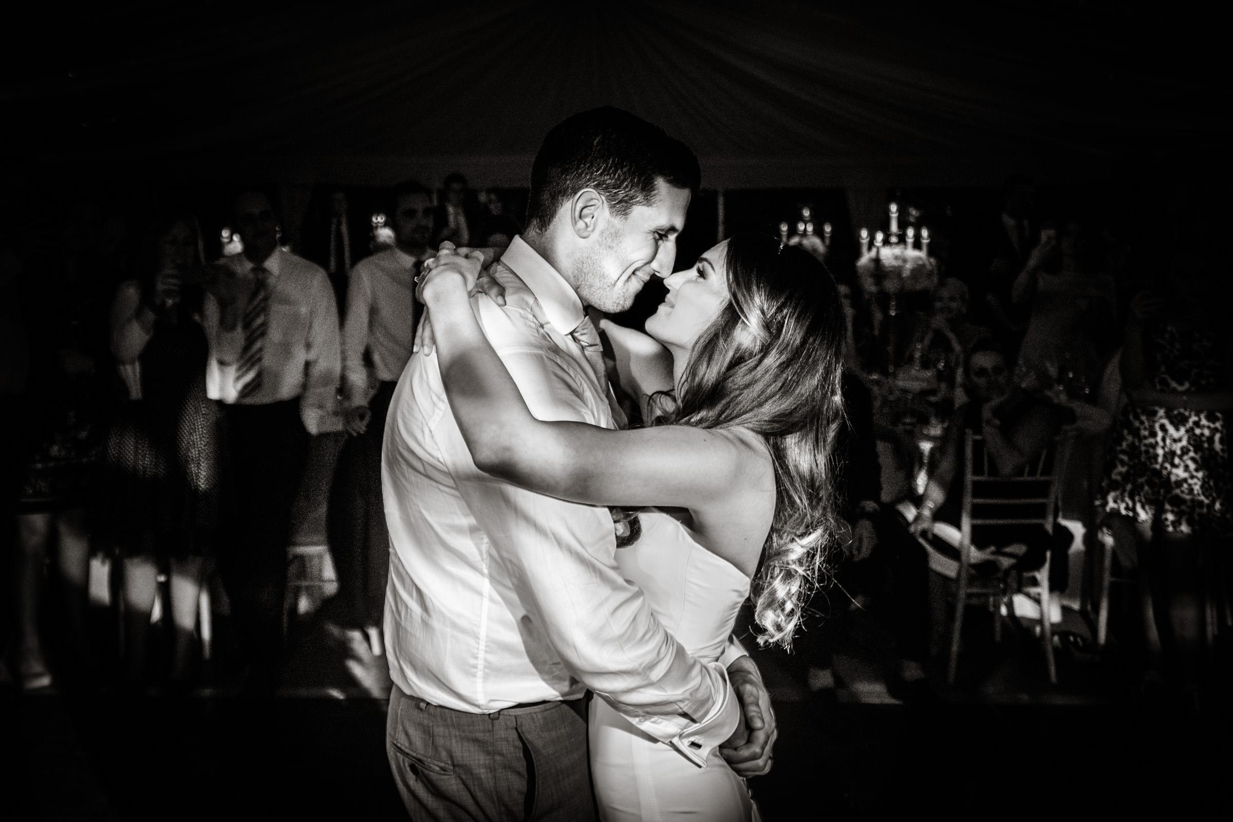 Wedding+Photography+Surrey+025.jpg